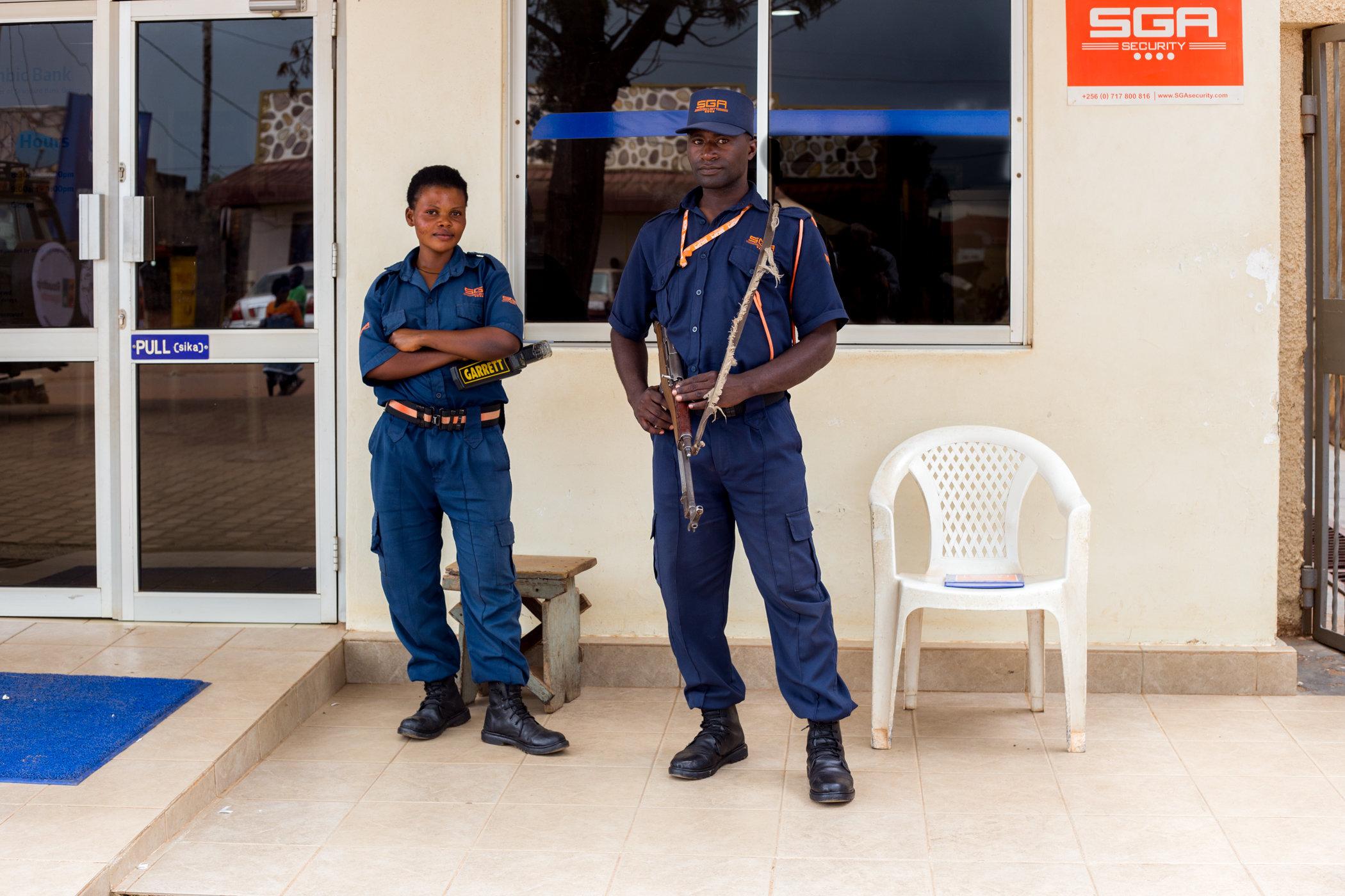 Uganda Road Trip_Series-IMG_0255-untitled.jpg