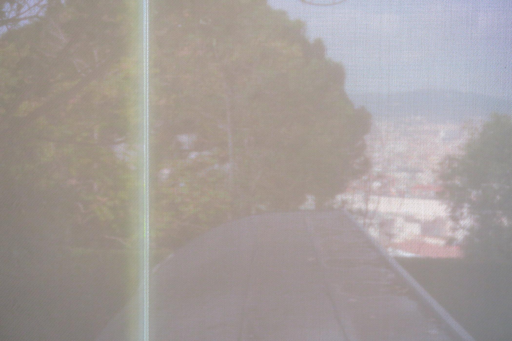 Miro_Barcelona_Series--27.jpg