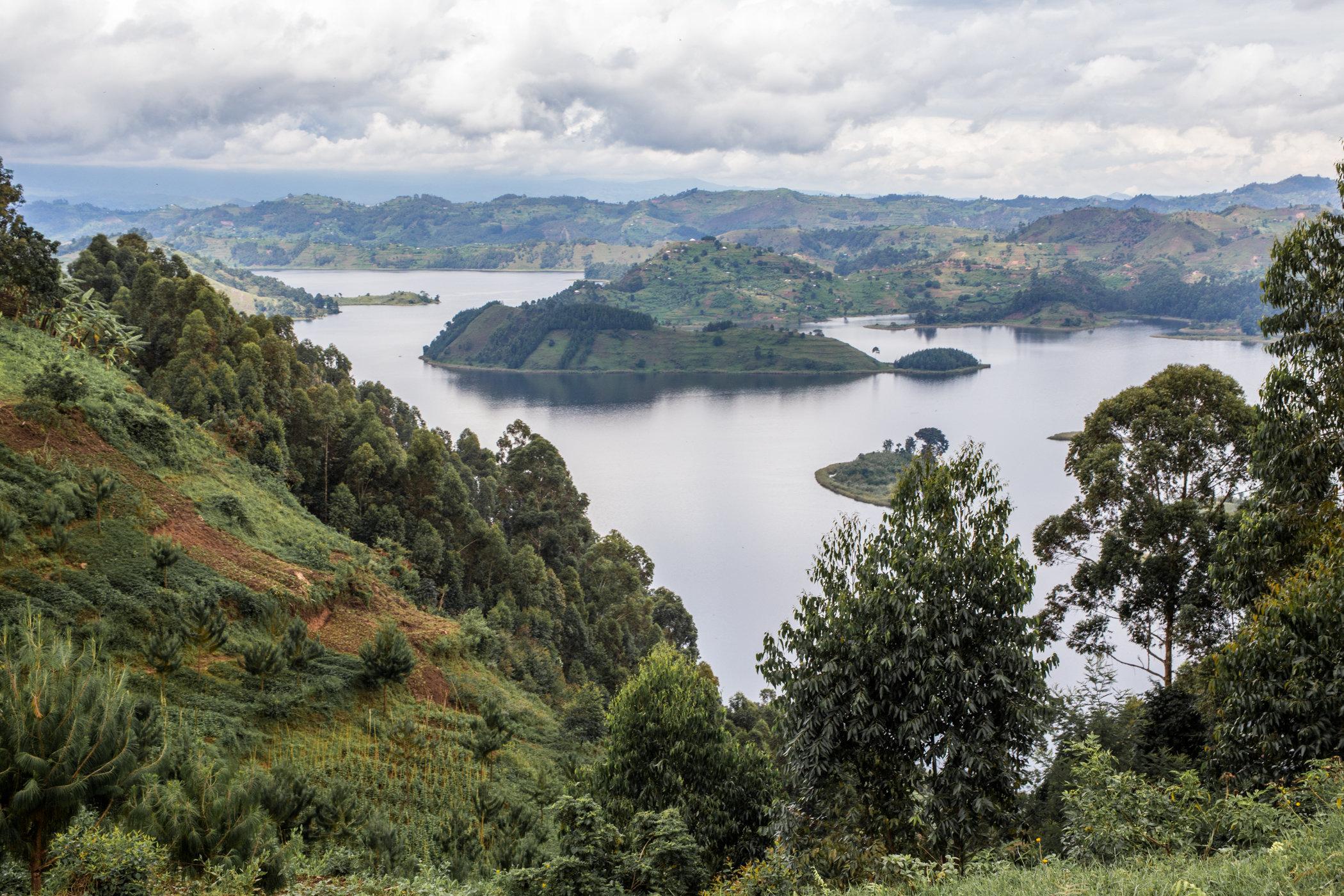 Uganda Road Trip_Series-IMG_0747-untitled.jpg