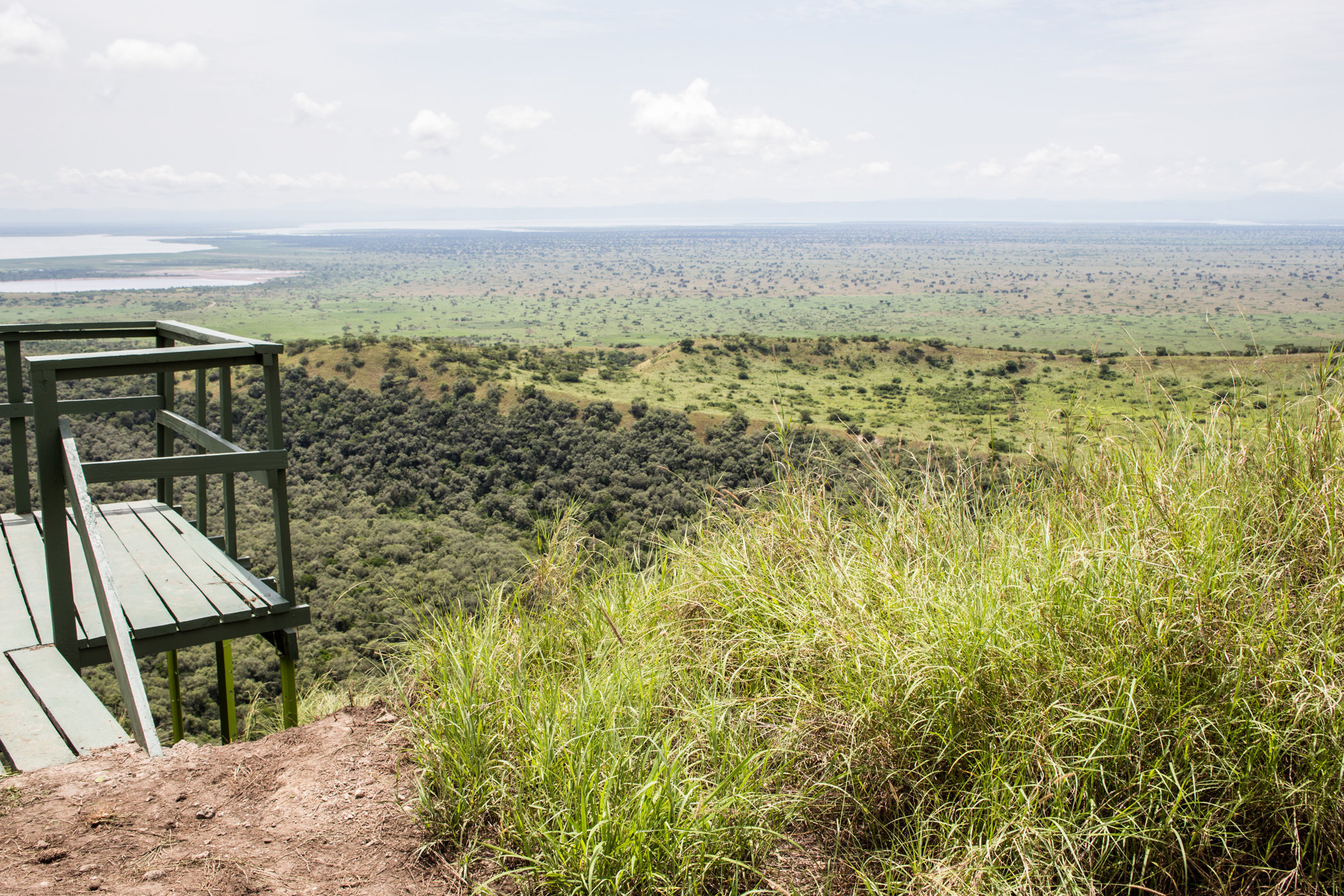 Uganda Road Trip_Series-IMG_1240-untitled.jpg
