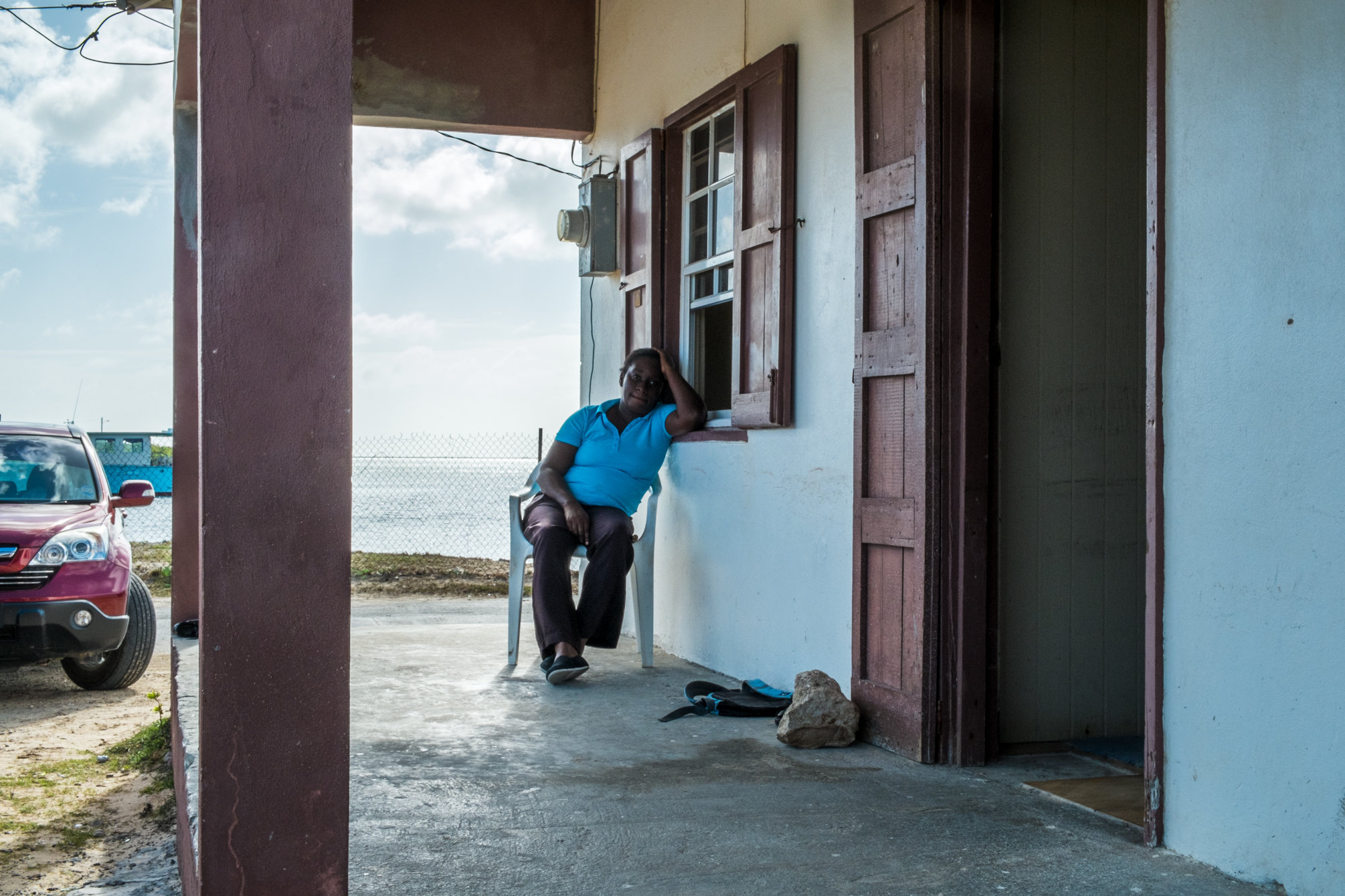 Caribbean, impressions-4974.jpg