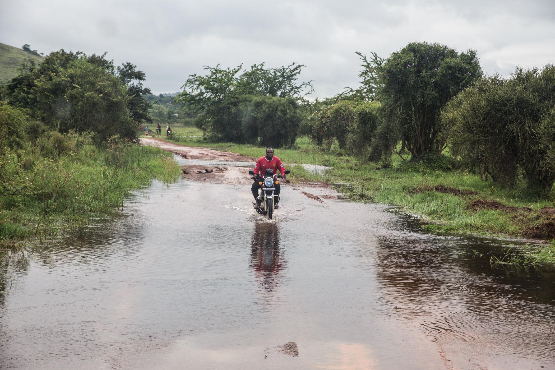 Uganda Road Trip_Series-IMG_0431-untitled.jpg