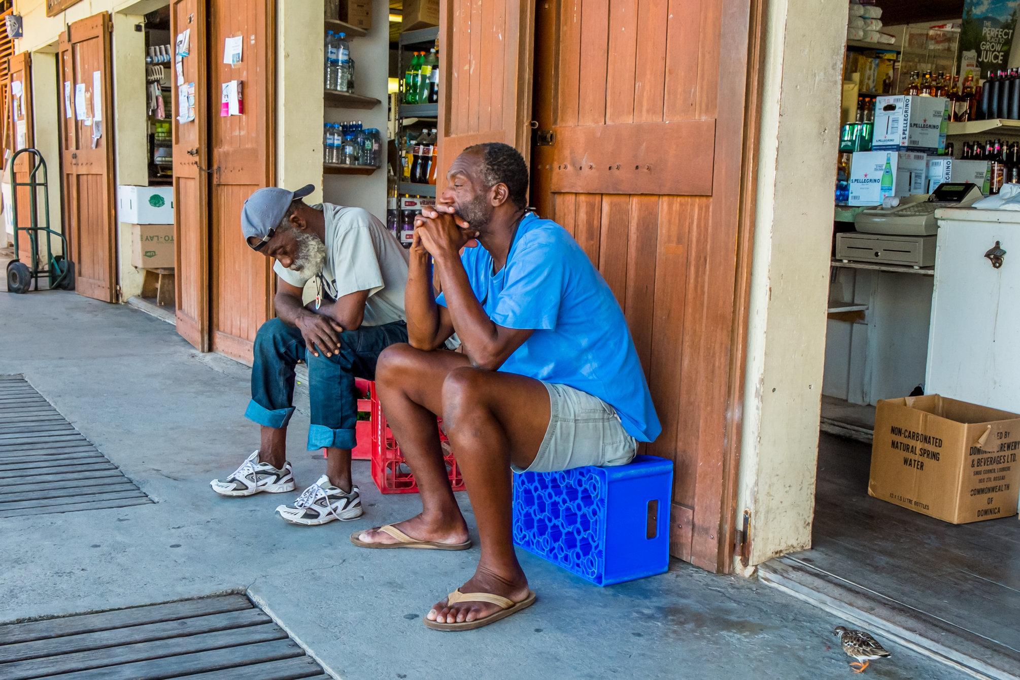 Caribbean, impressions-4752.jpg