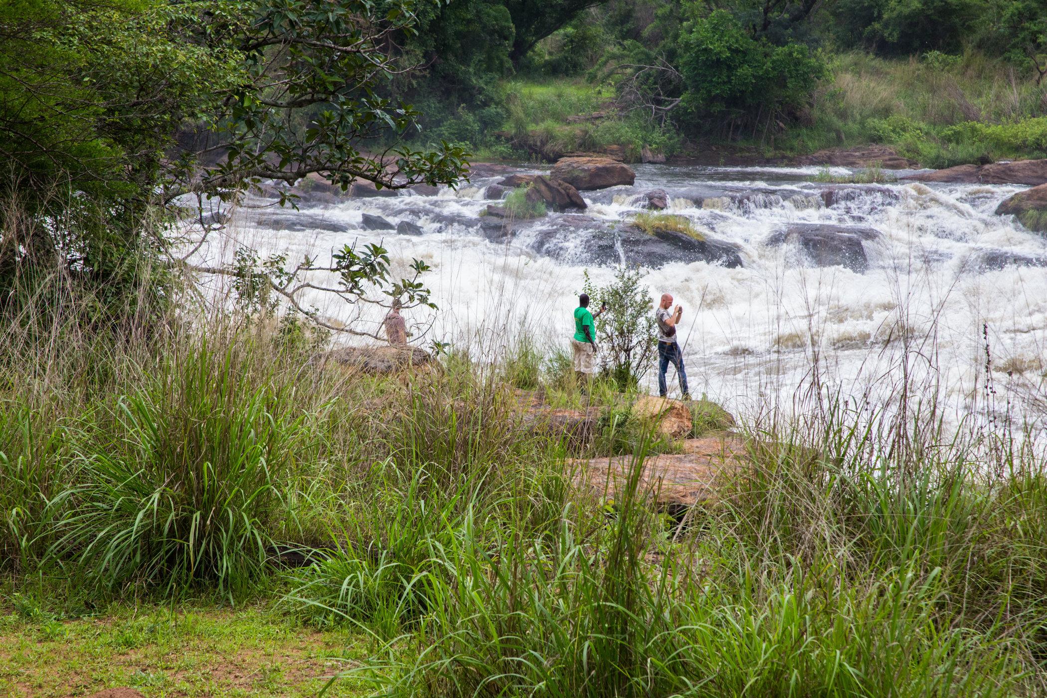 Uganda Road Trip_Series-IMG_1408-untitled.jpg