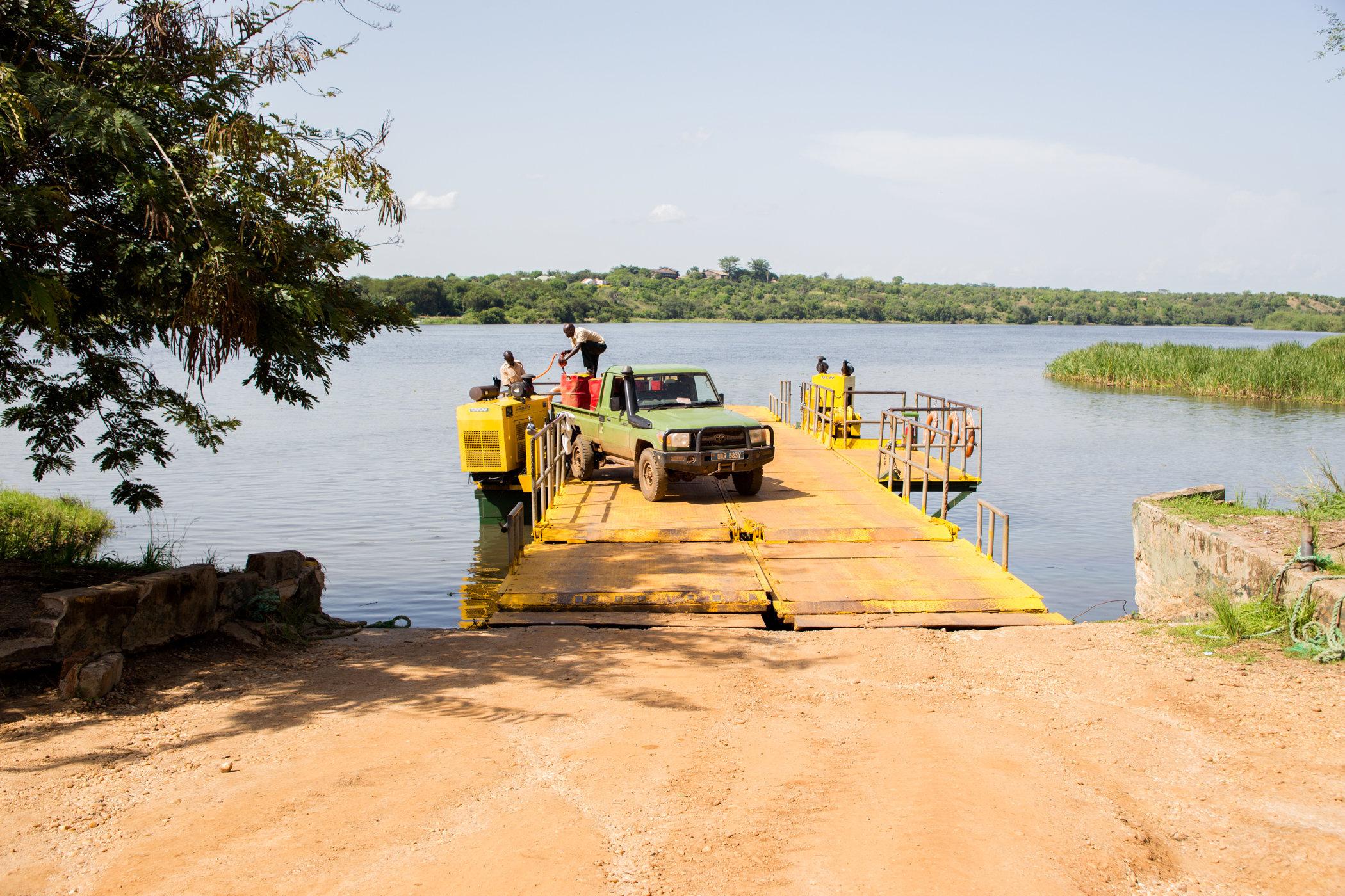 Uganda Road Trip_Series-IMG_1439-untitled.jpg