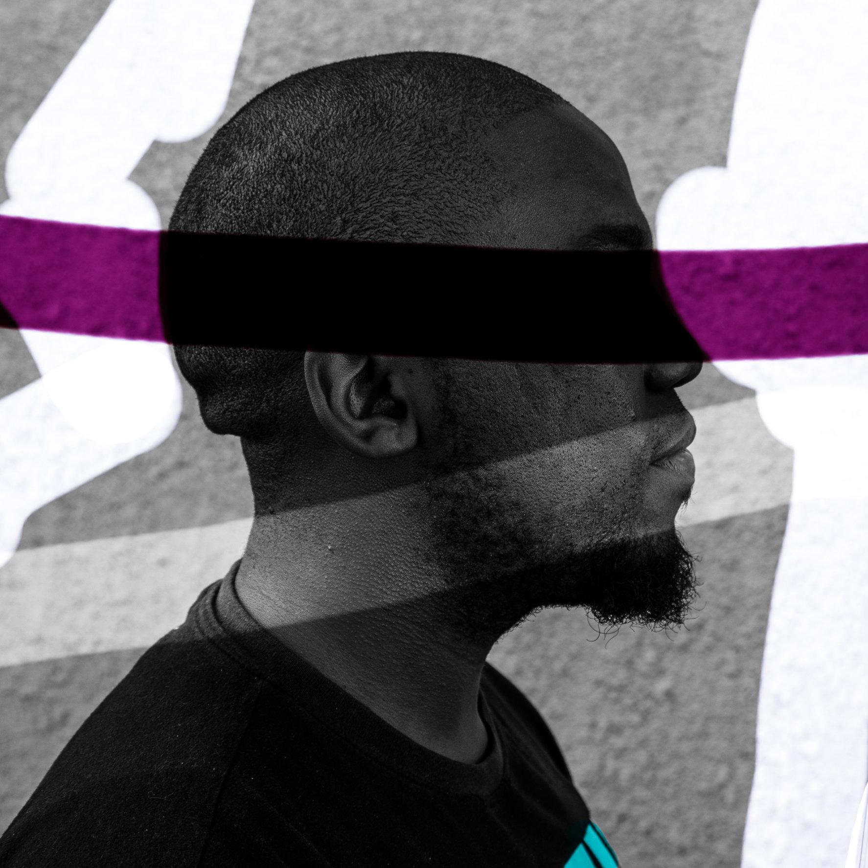 Kabelo Mounathebe