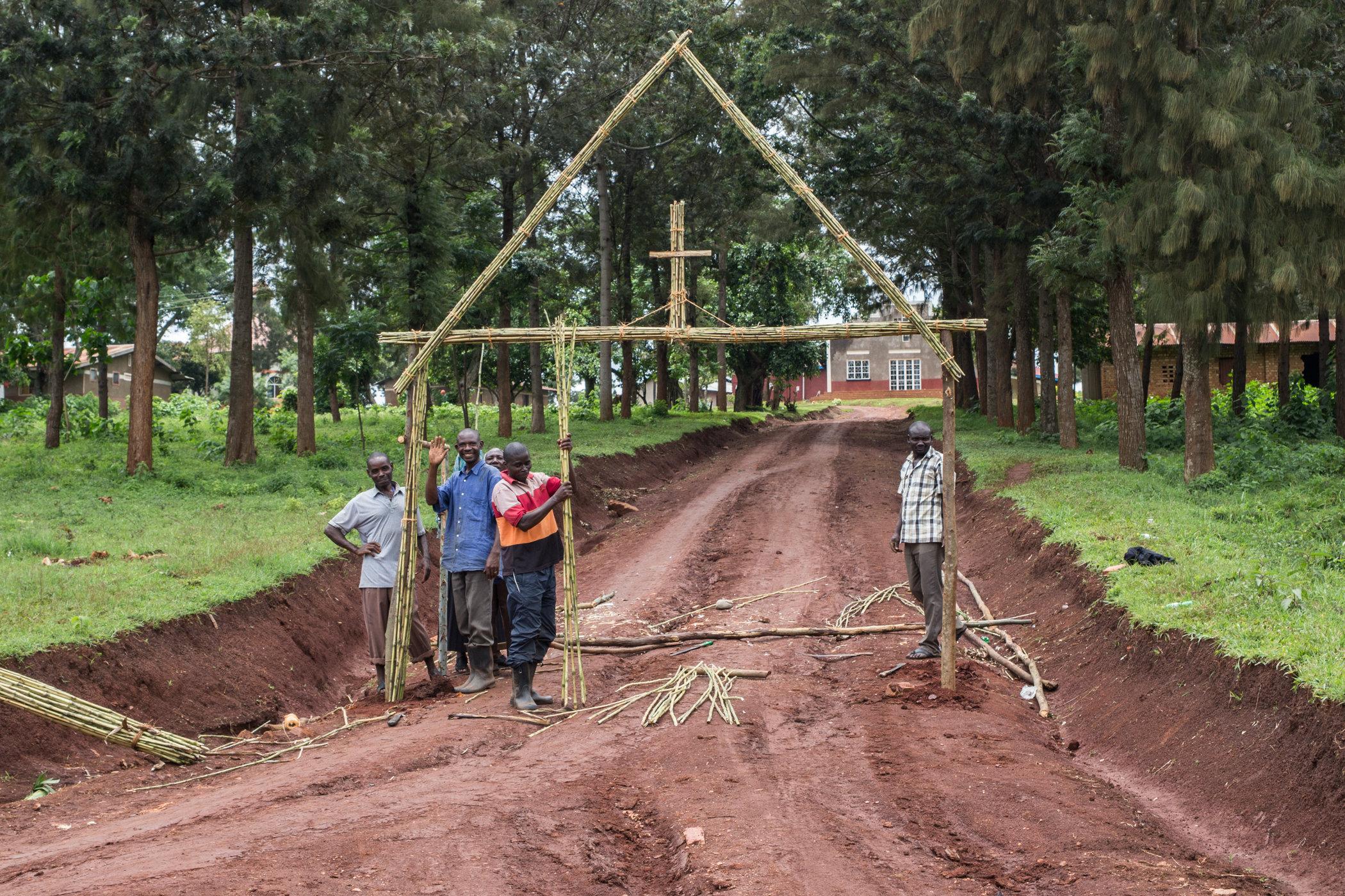 Uganda Road Trip_Series-IMG_1387-untitled.jpg