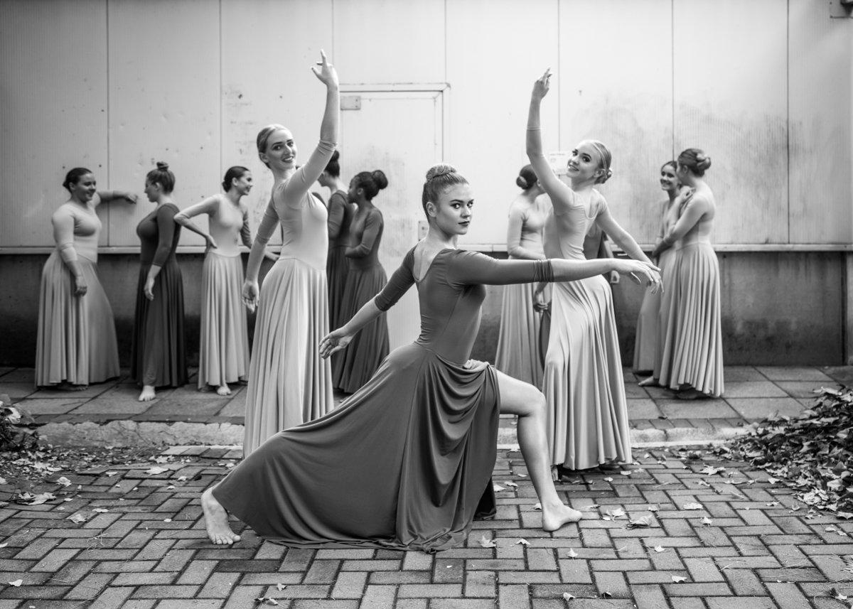 Dance_Fusion_Prints3-.jpg
