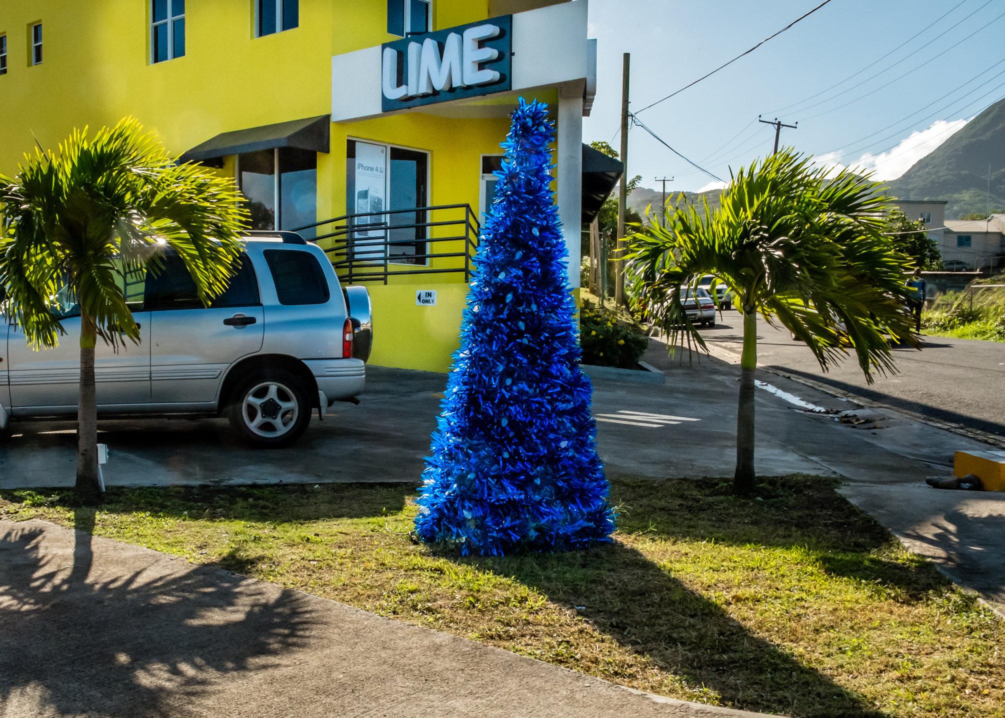 Caribbean, impressions-4561.jpg