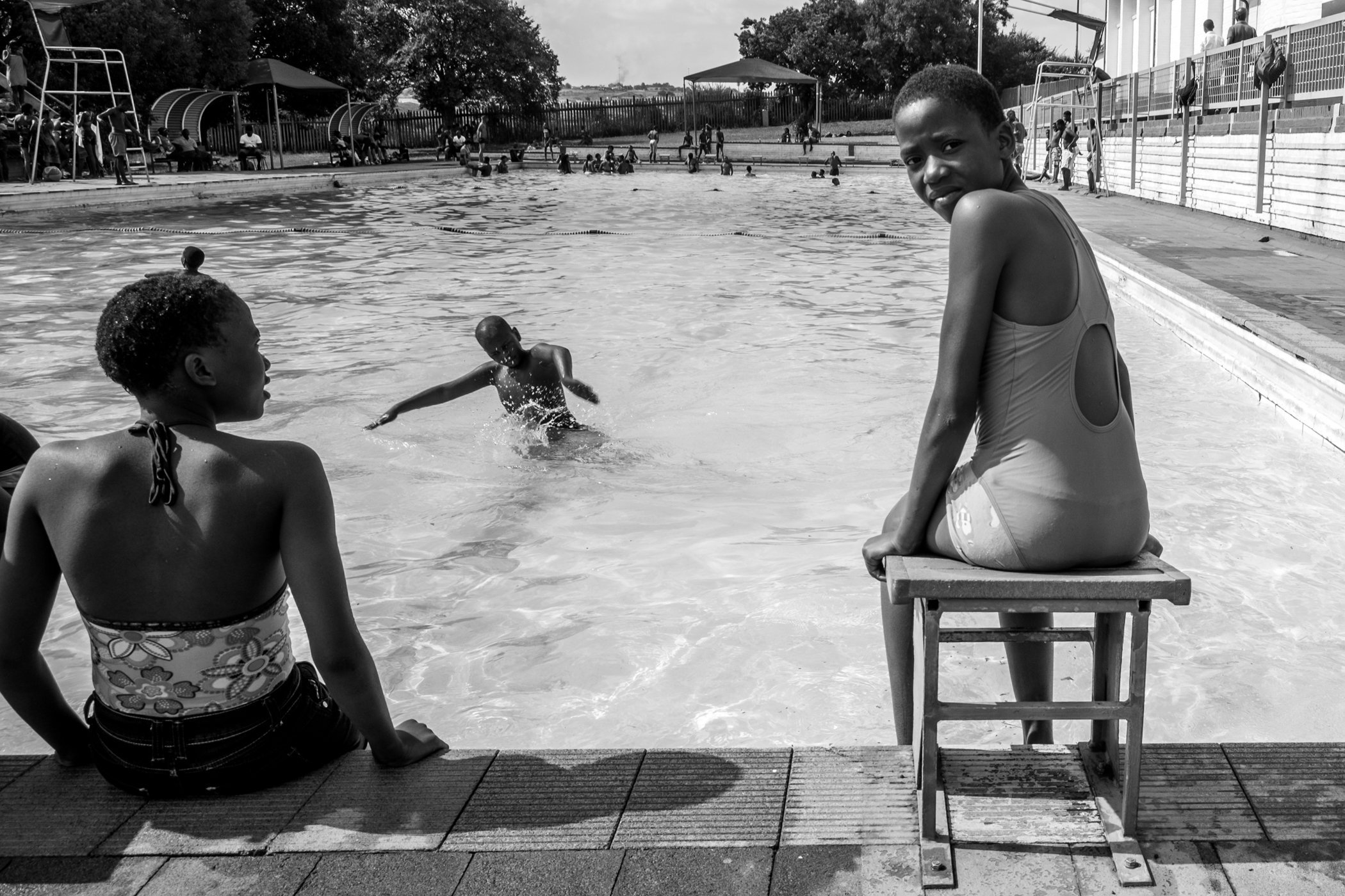 Africans_Can_Swim_Series_Series-9217.jpg