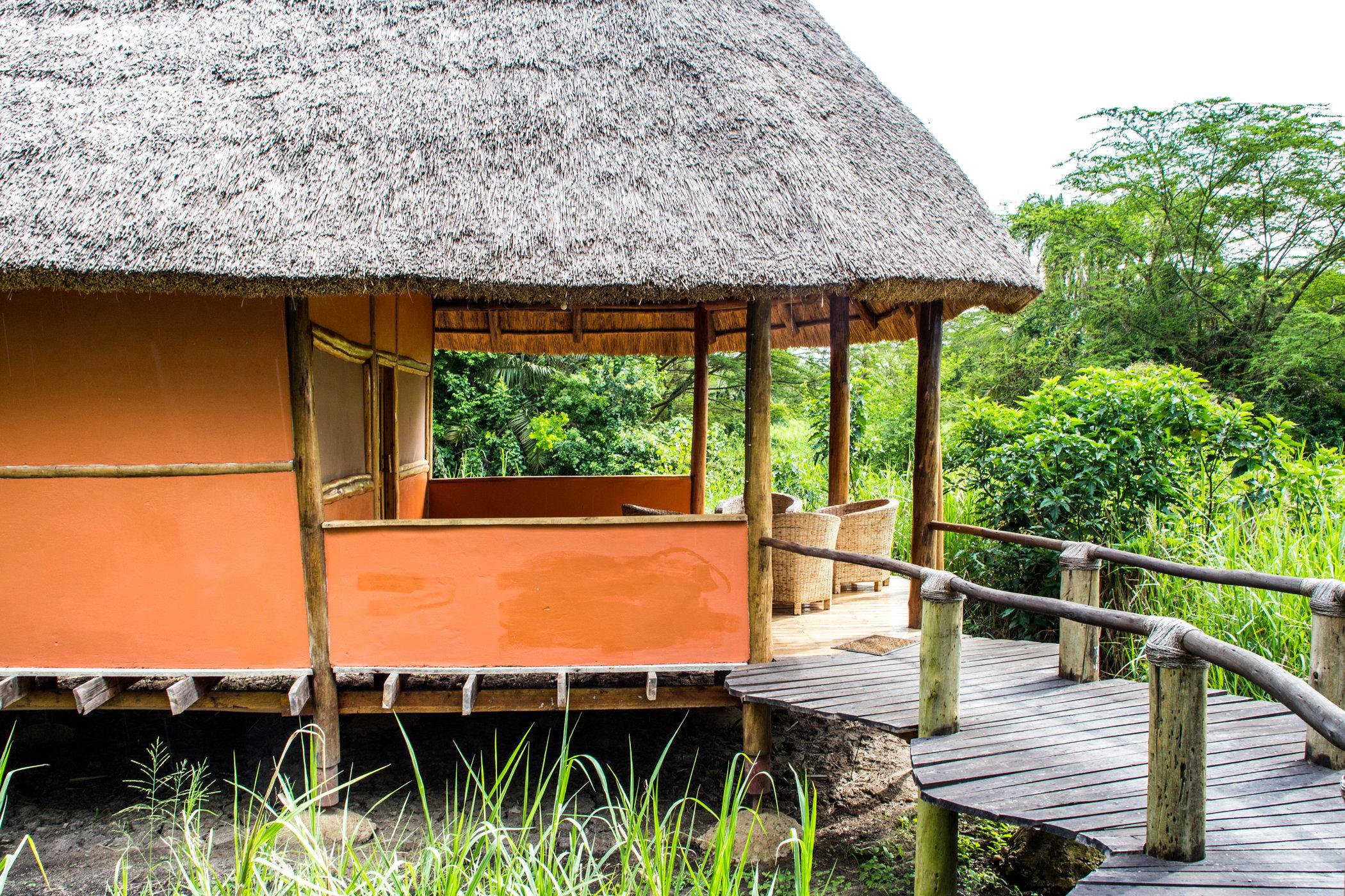 Uganda Road Trip_Series-IMG_0869-untitled.jpg