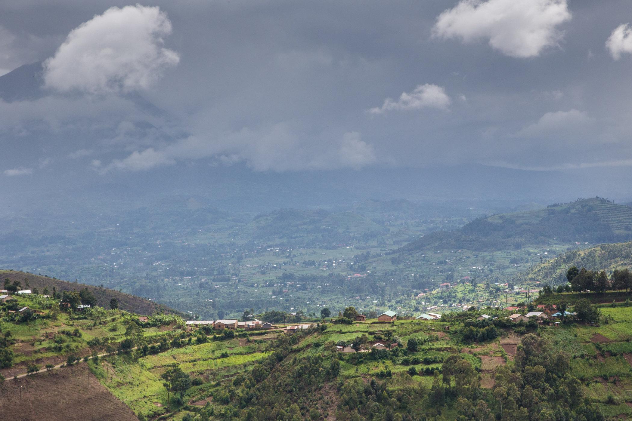 Uganda Road Trip_Series-IMG_0479-untitled.jpg