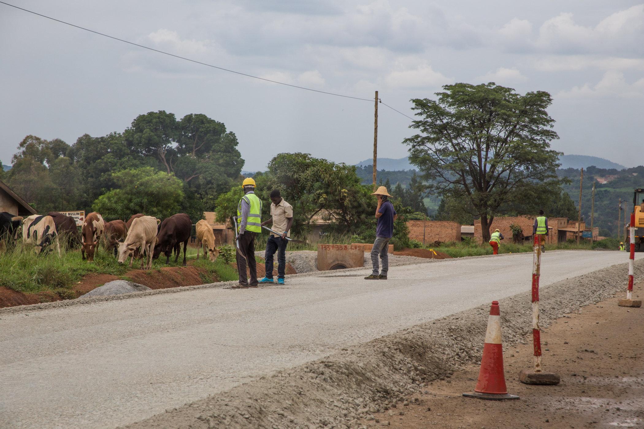 Uganda Road Trip_Series-IMG_1392-untitled.jpg