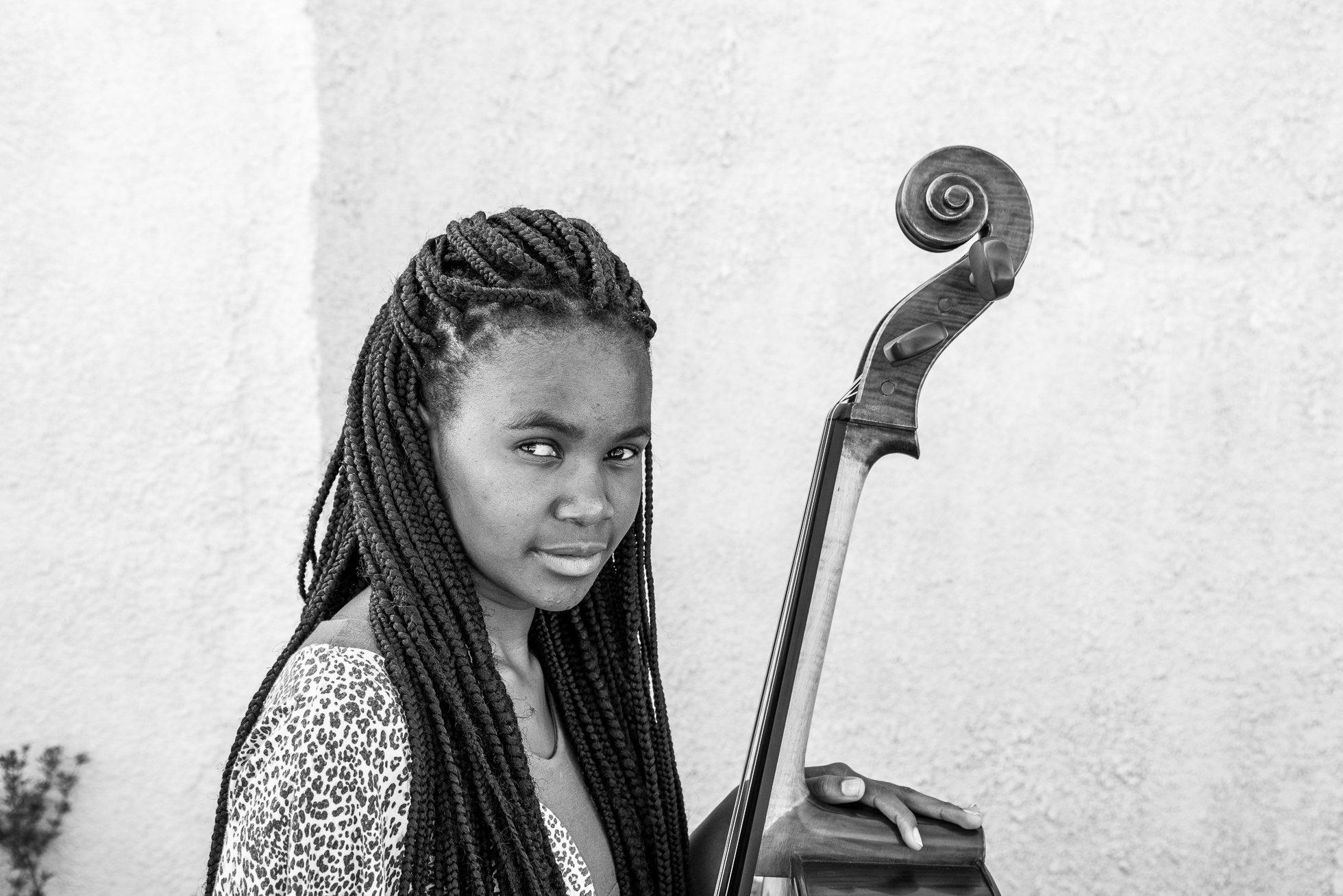 Soweto Classic_Strings_BW-2663.jpg