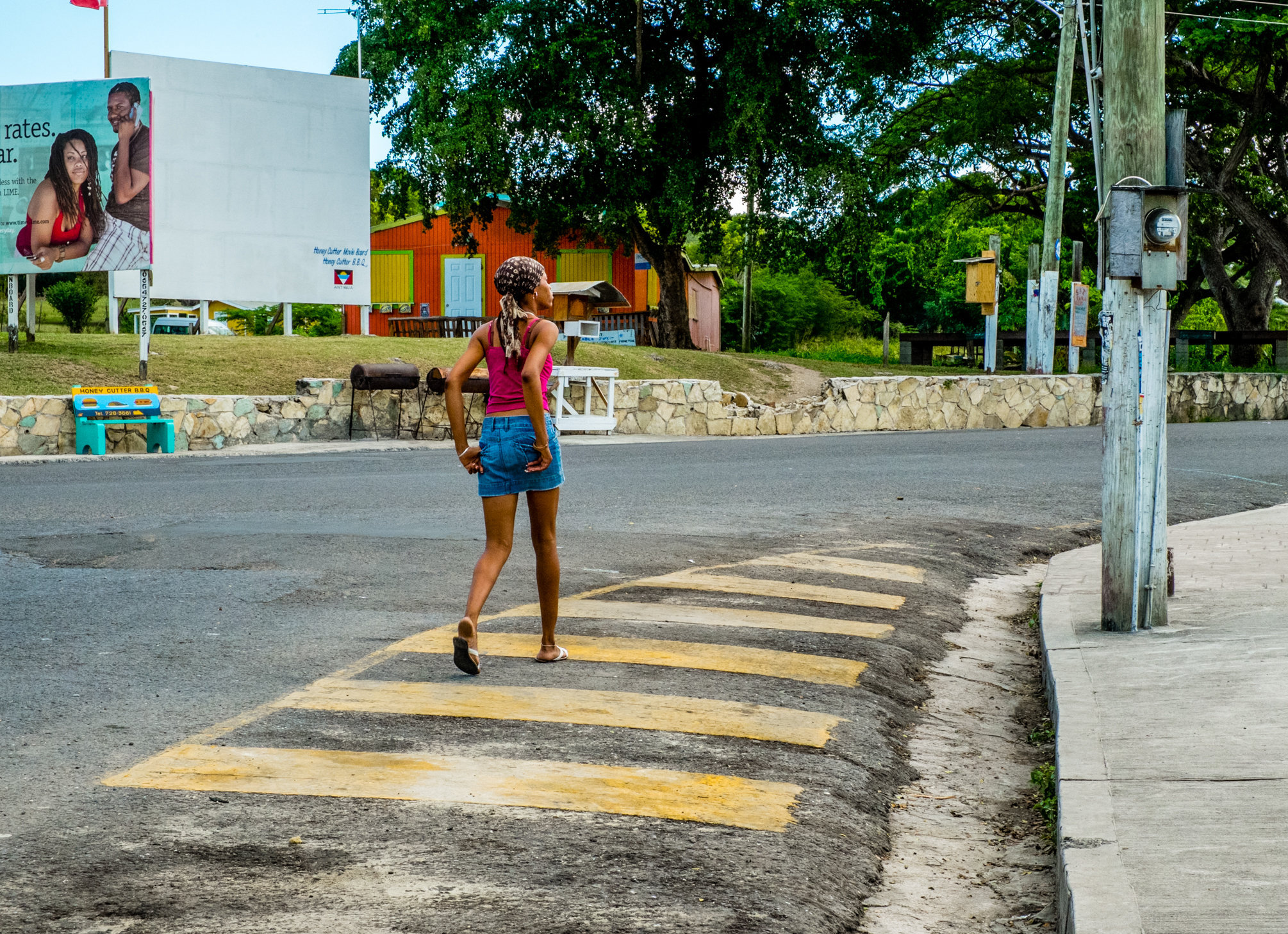 Caribbean, impressions-4694.jpg