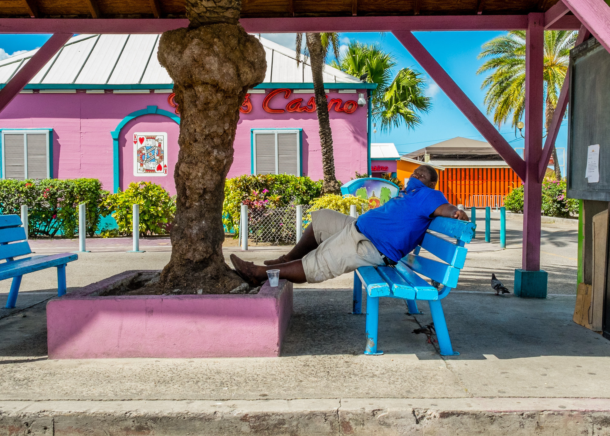 Caribbean, impressions-4725.jpg