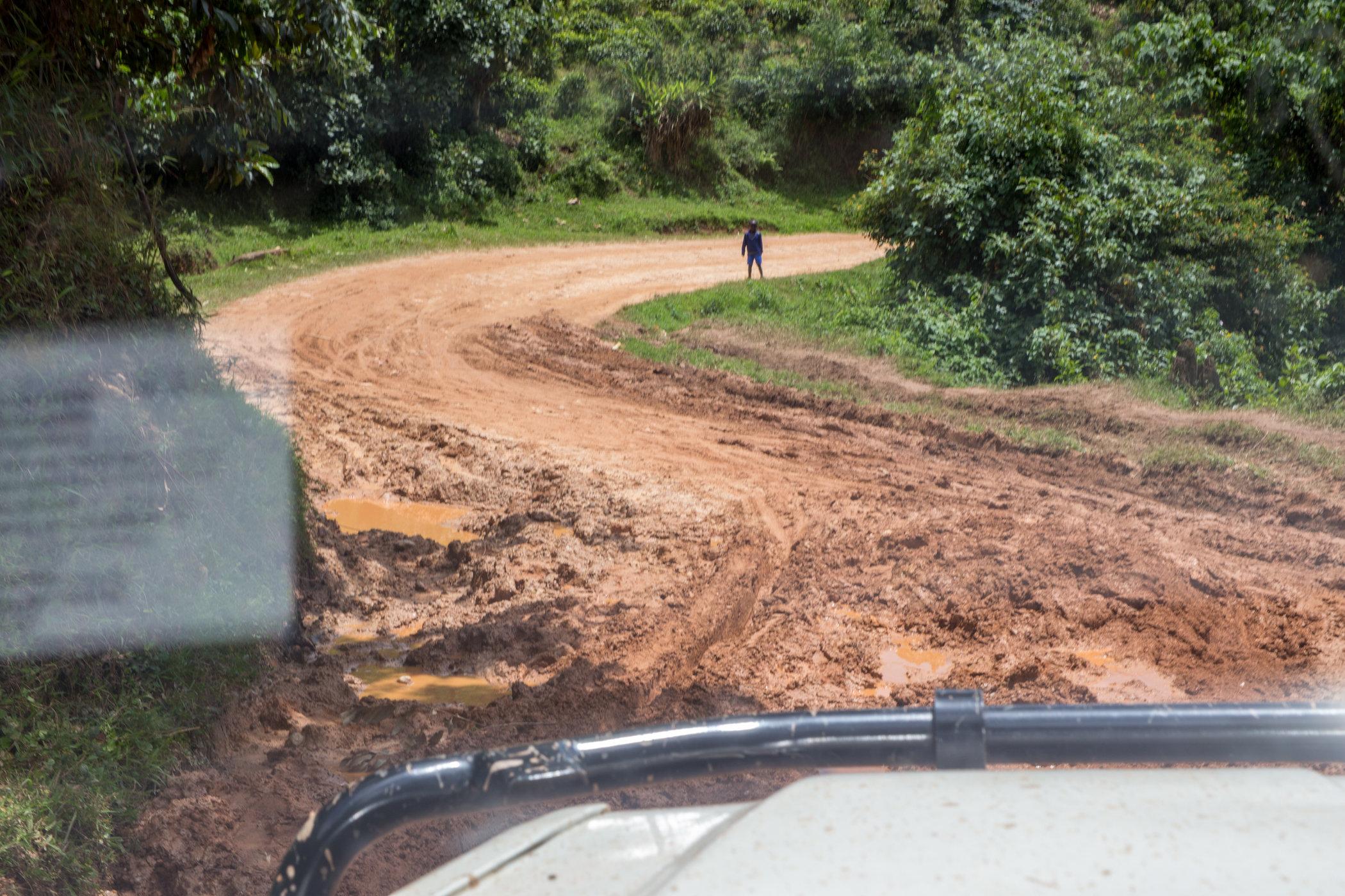 Uganda Road Trip_Series-IMG_0862-untitled.jpg