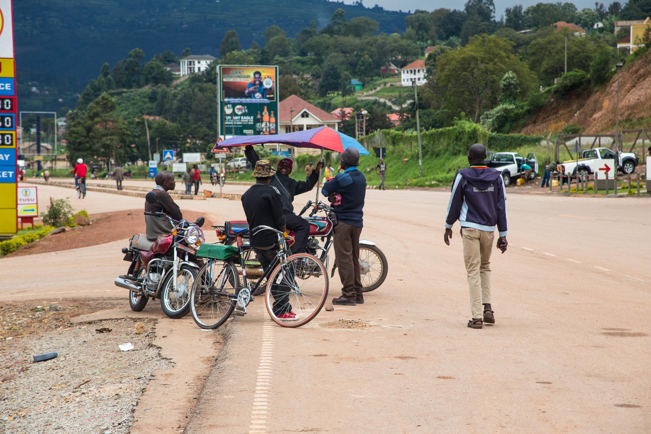 Uganda Road Trip_Series-IMG_0449-untitled.jpg