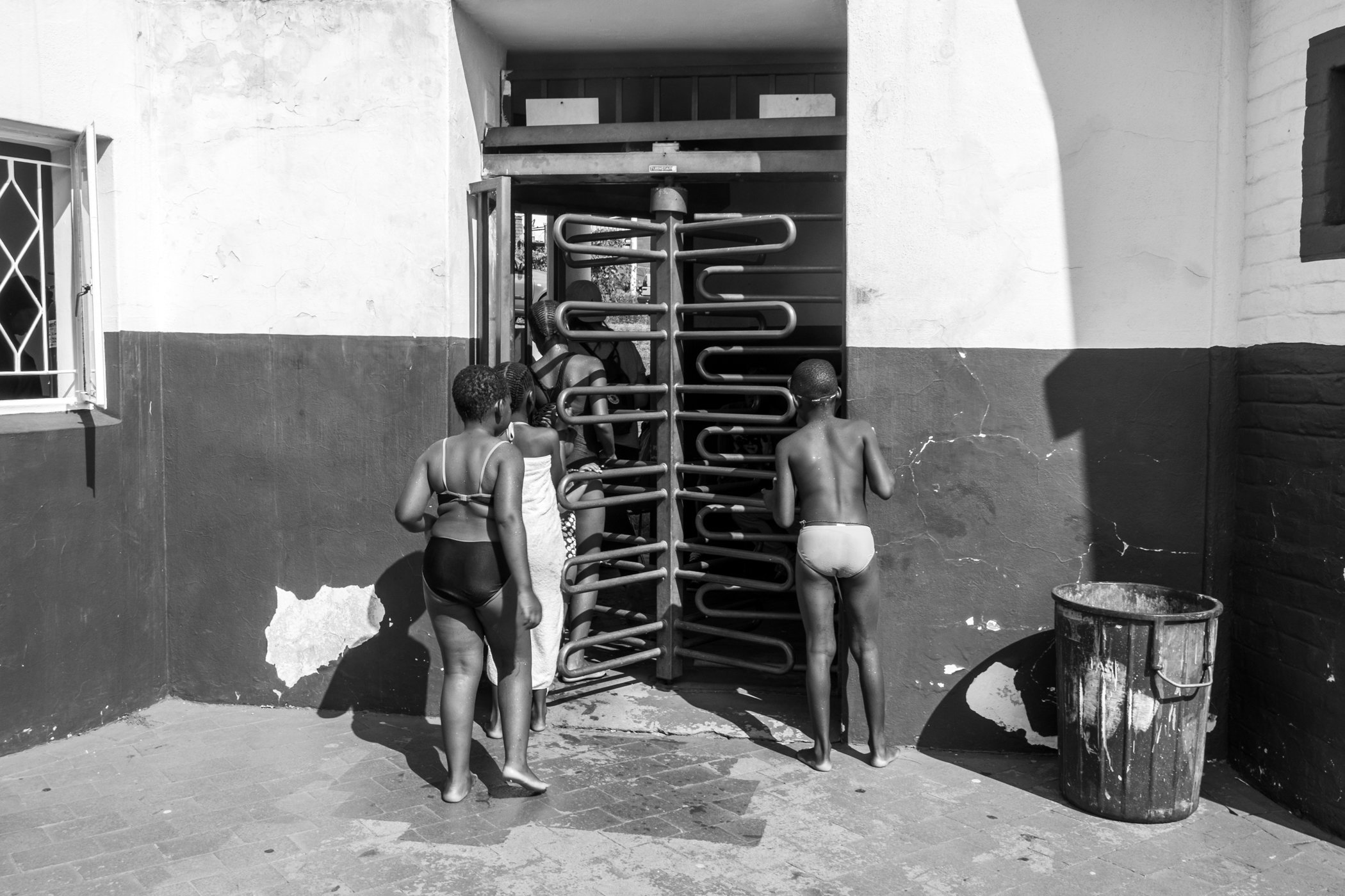 Africans_Can_Swim_Series_Series-9223.jpg