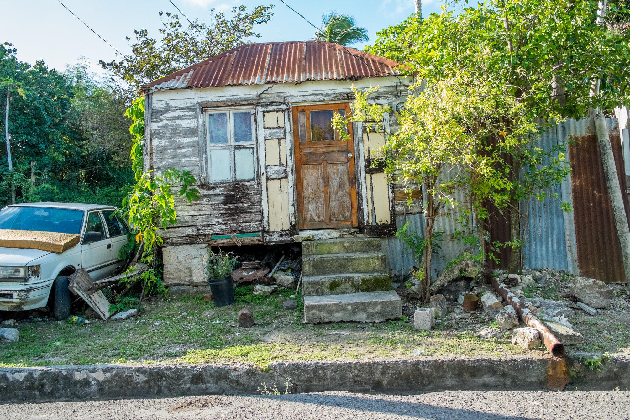 Caribbean, impressions-4843.jpg