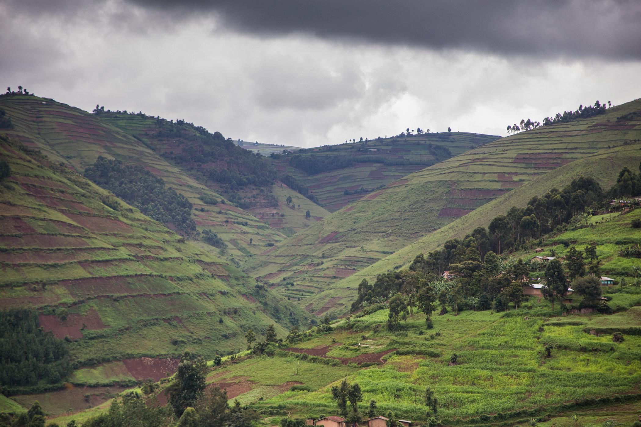 Uganda Road Trip_Series-IMG_0460-untitled.jpg