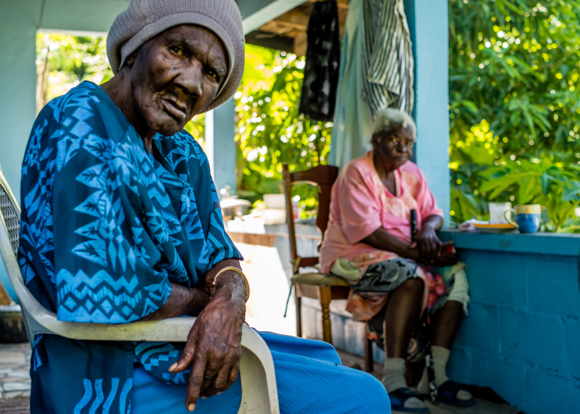 Caribbean, impressions-4523.jpg