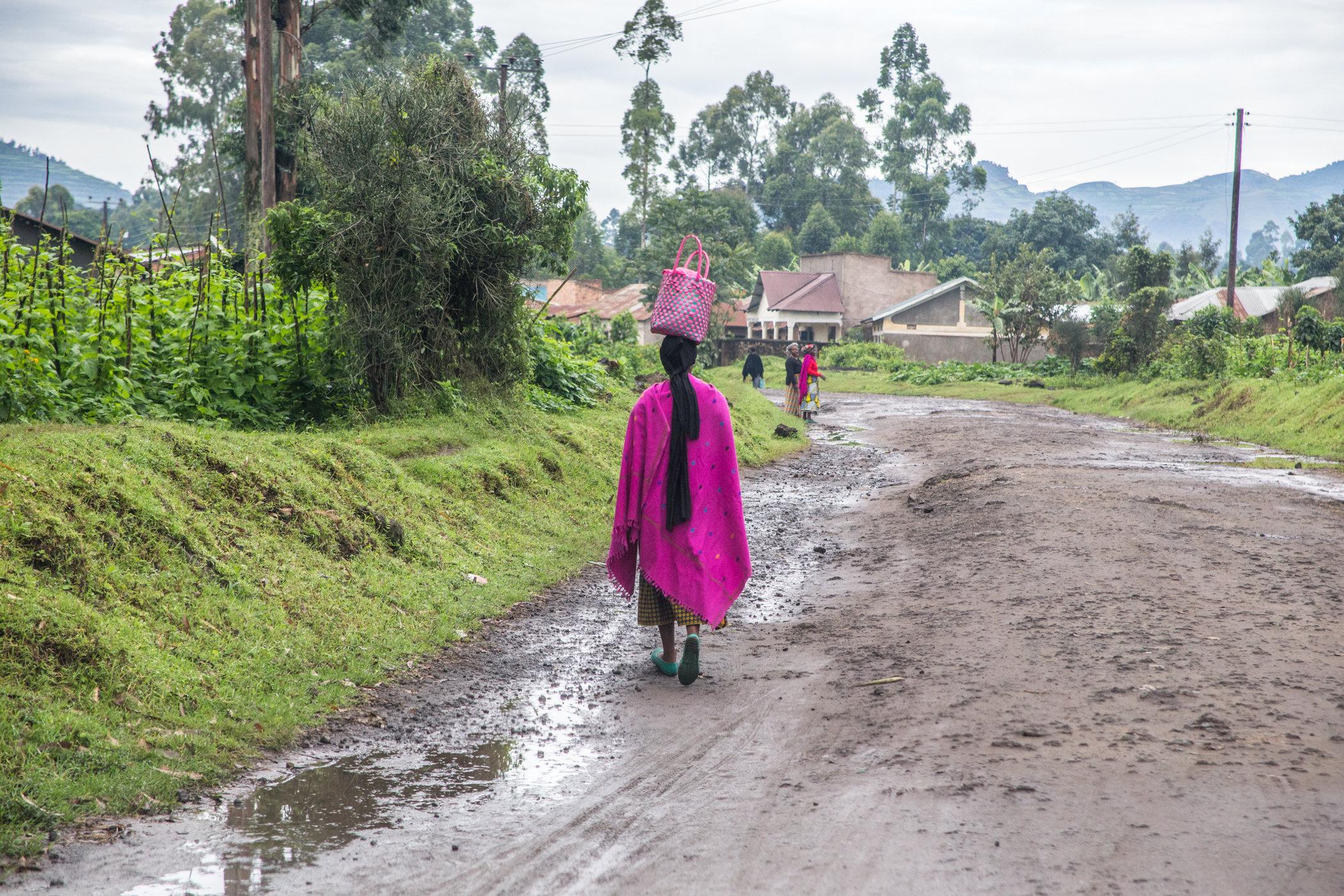 Uganda Road Trip_Series-IMG_0818-untitled.jpg
