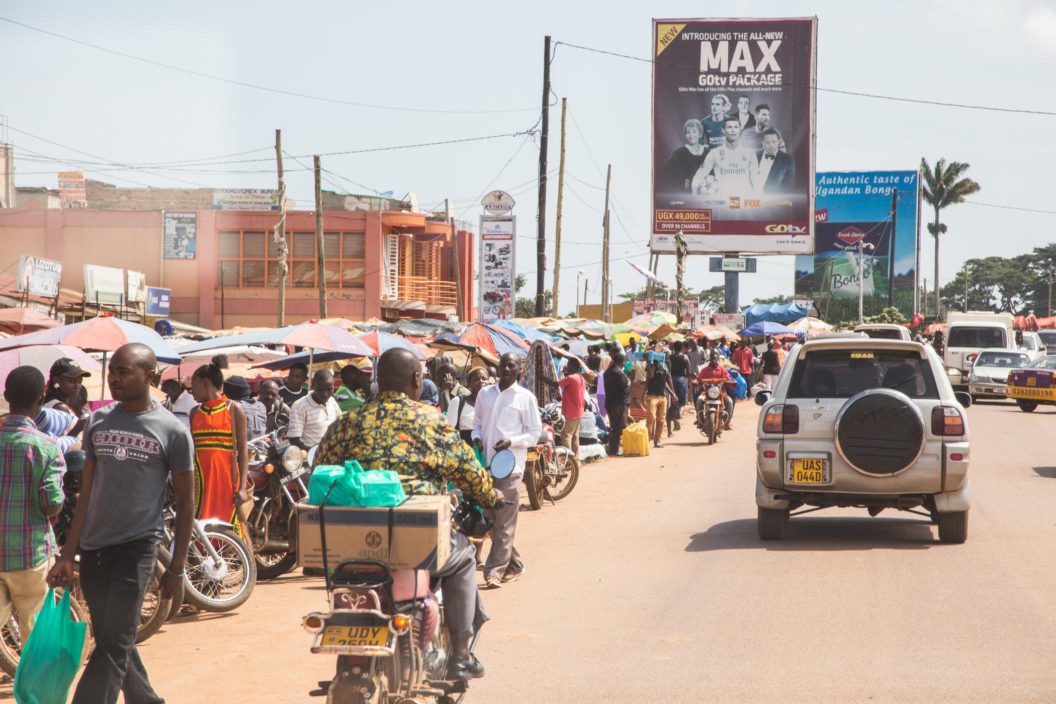 Uganda Road Trip_Series-IMG_1659-untitled.jpg