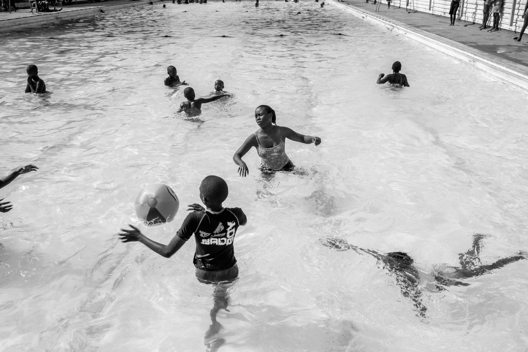Africans_Can_Swim_Series_Series-9196.jpg