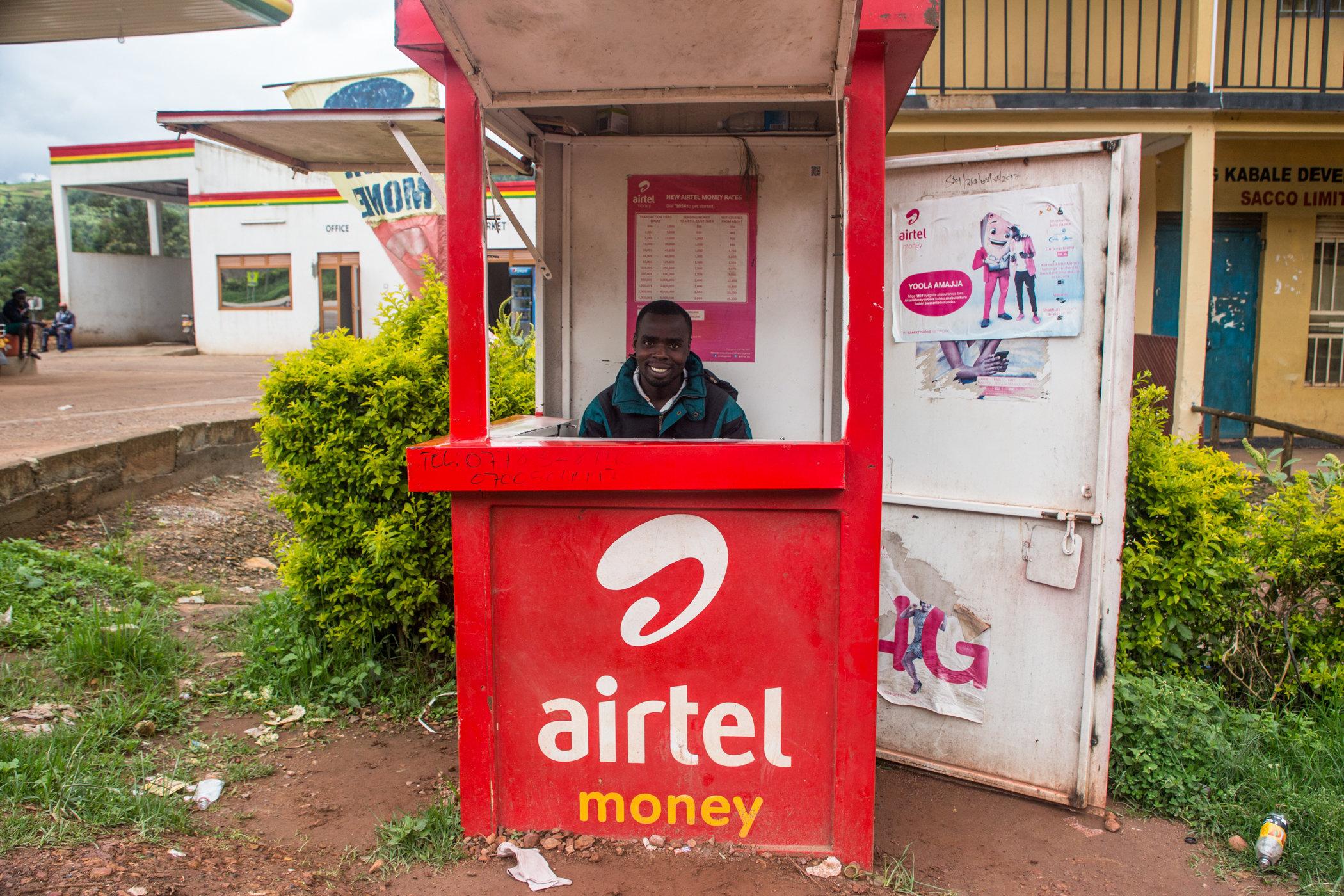 Uganda Road Trip_Series-IMG_0448-untitled.jpg
