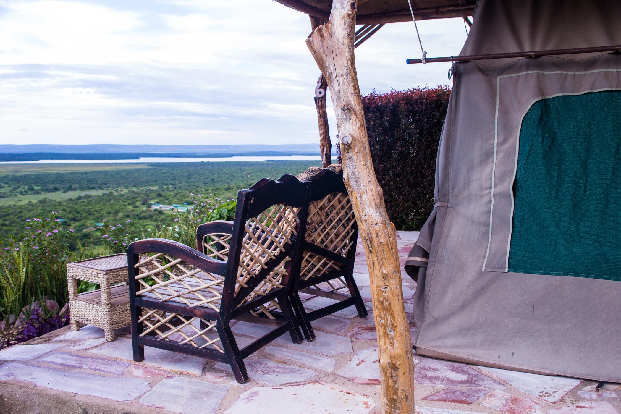 Uganda Road Trip_Series-IMG_0261-untitled.jpg