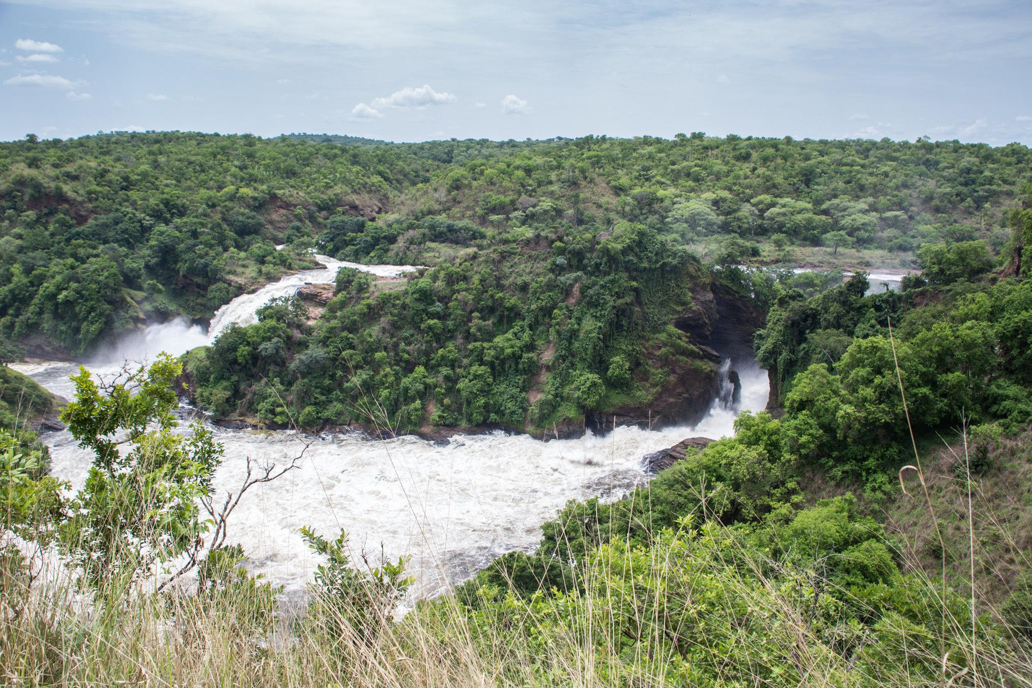 Uganda Road Trip_Series-IMG_1422-untitled.jpg
