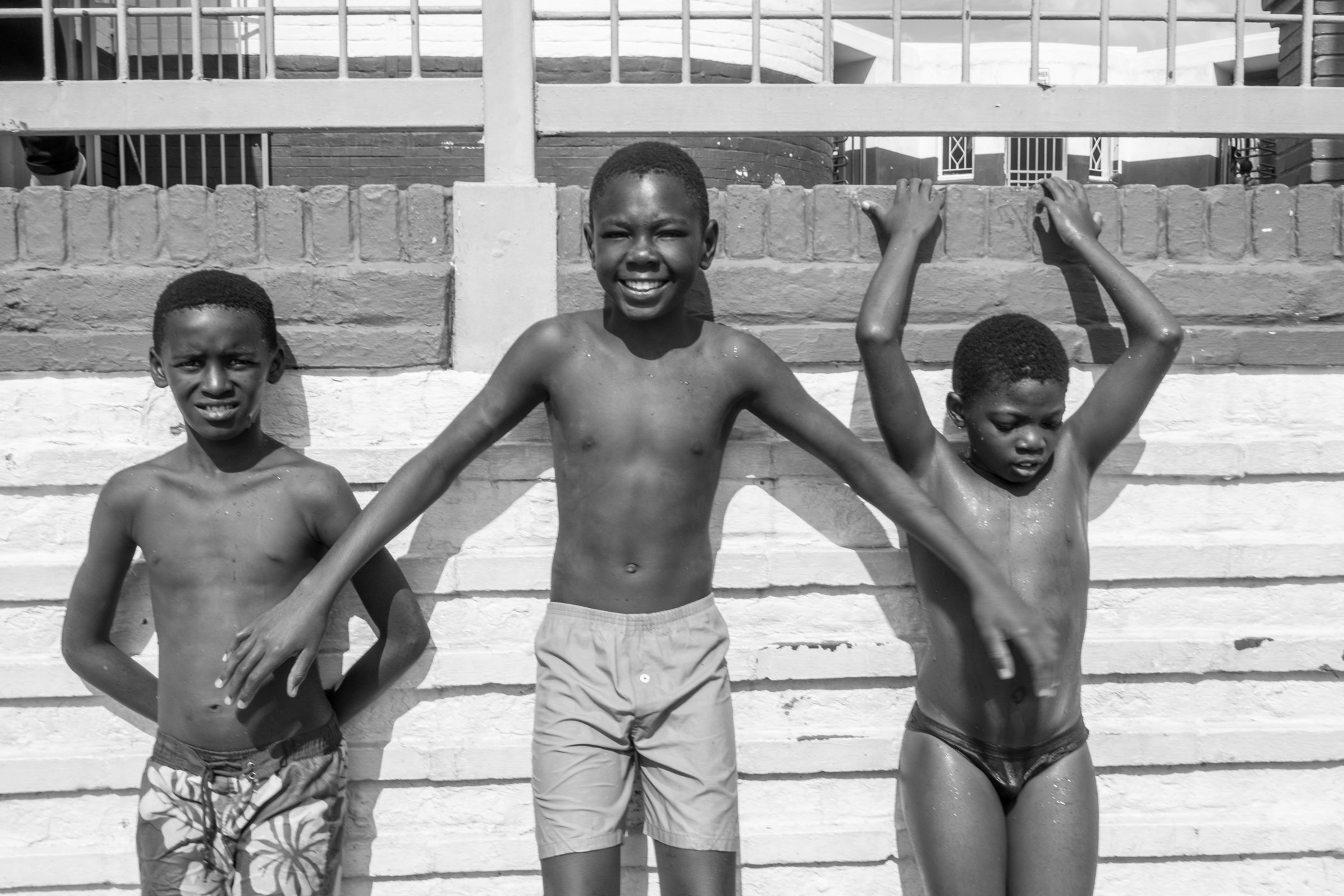 Africans_Can_Swim_Series_Series-9197.jpg