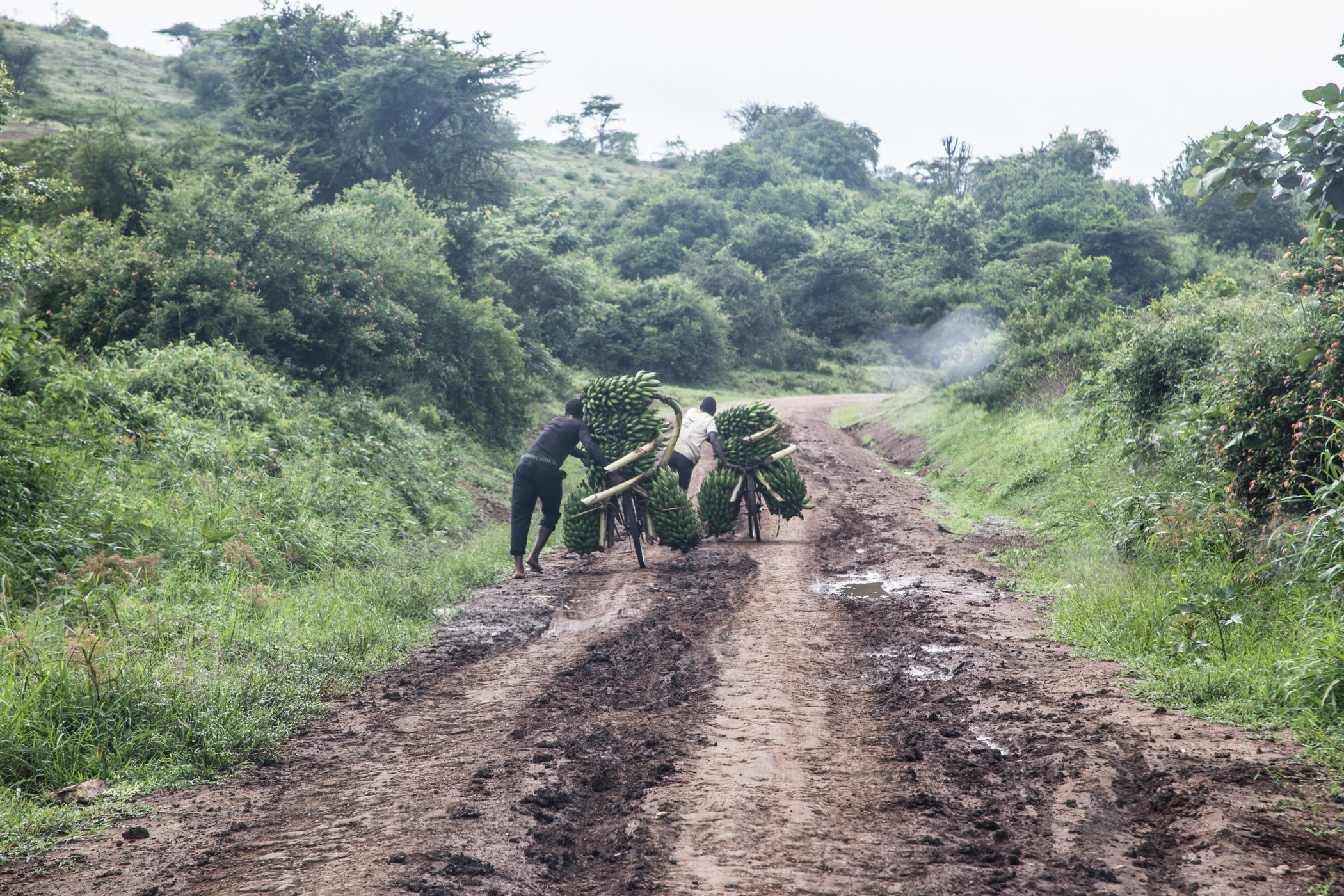 Uganda Road Trip_Series-IMG_0430-untitled.jpg
