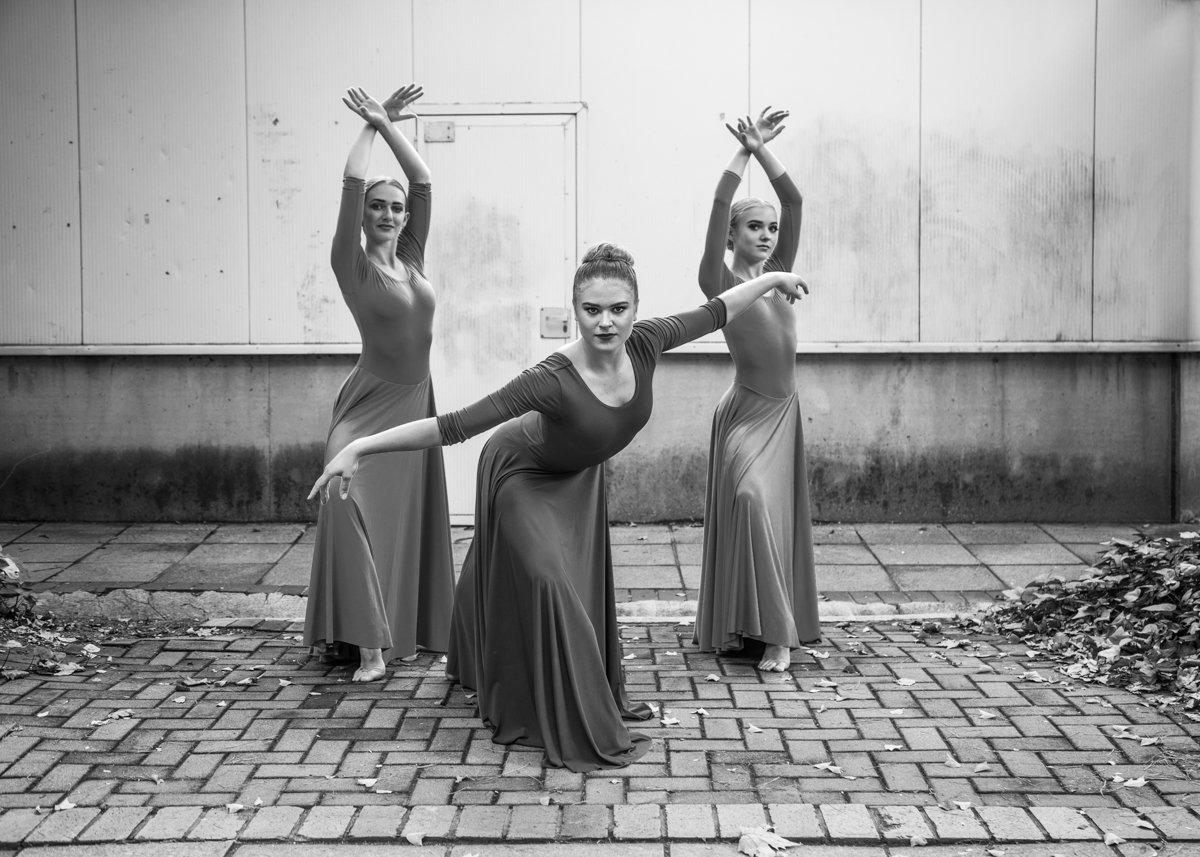 Dance_Fusion_Prints4-.jpg