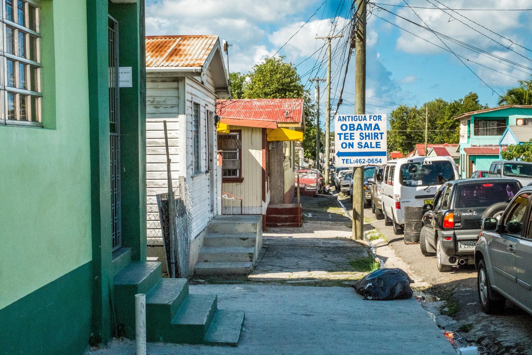Caribbean, impressions-4718.jpg