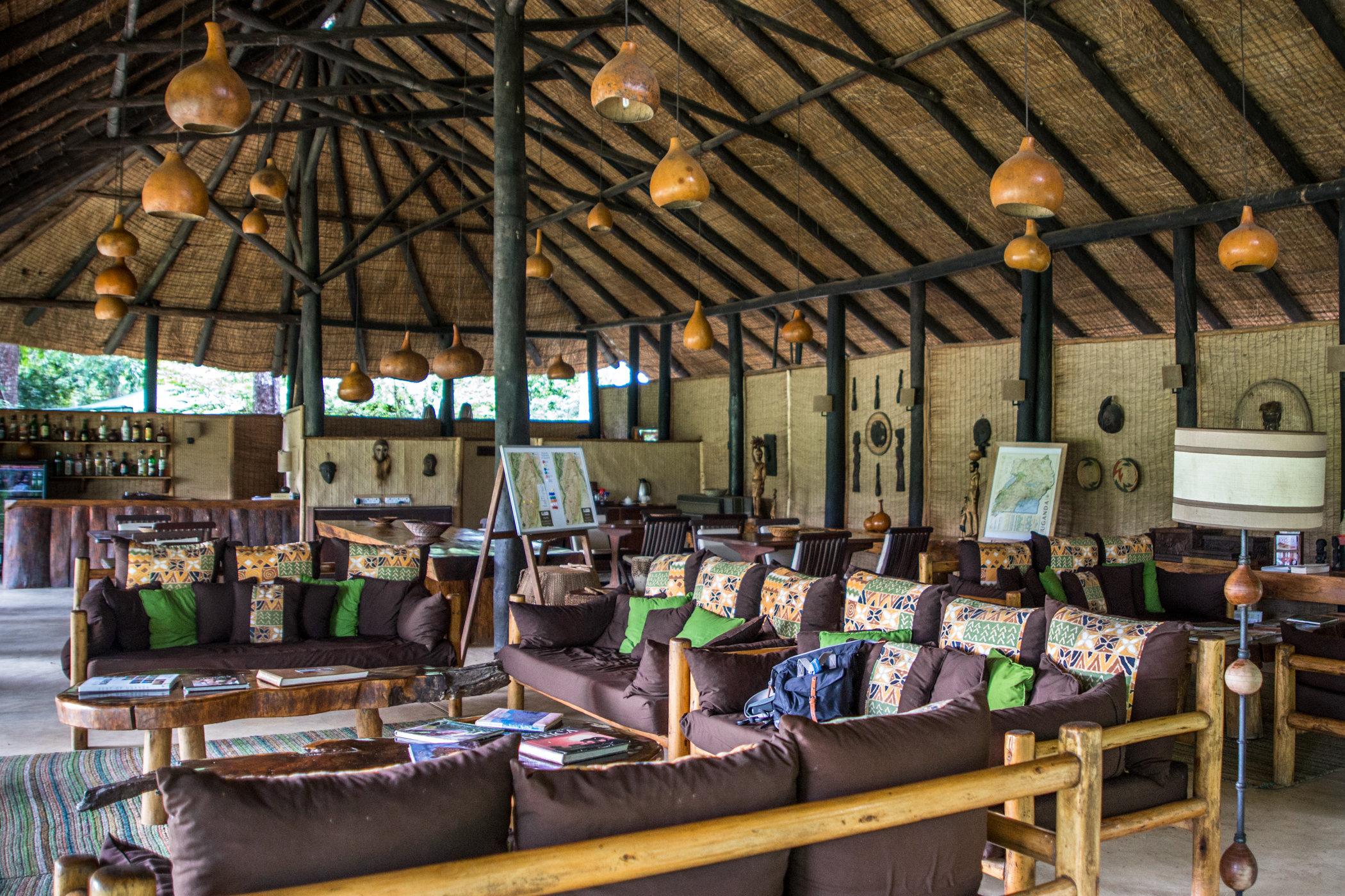Uganda Road Trip_Series-IMG_1018-untitled.jpg
