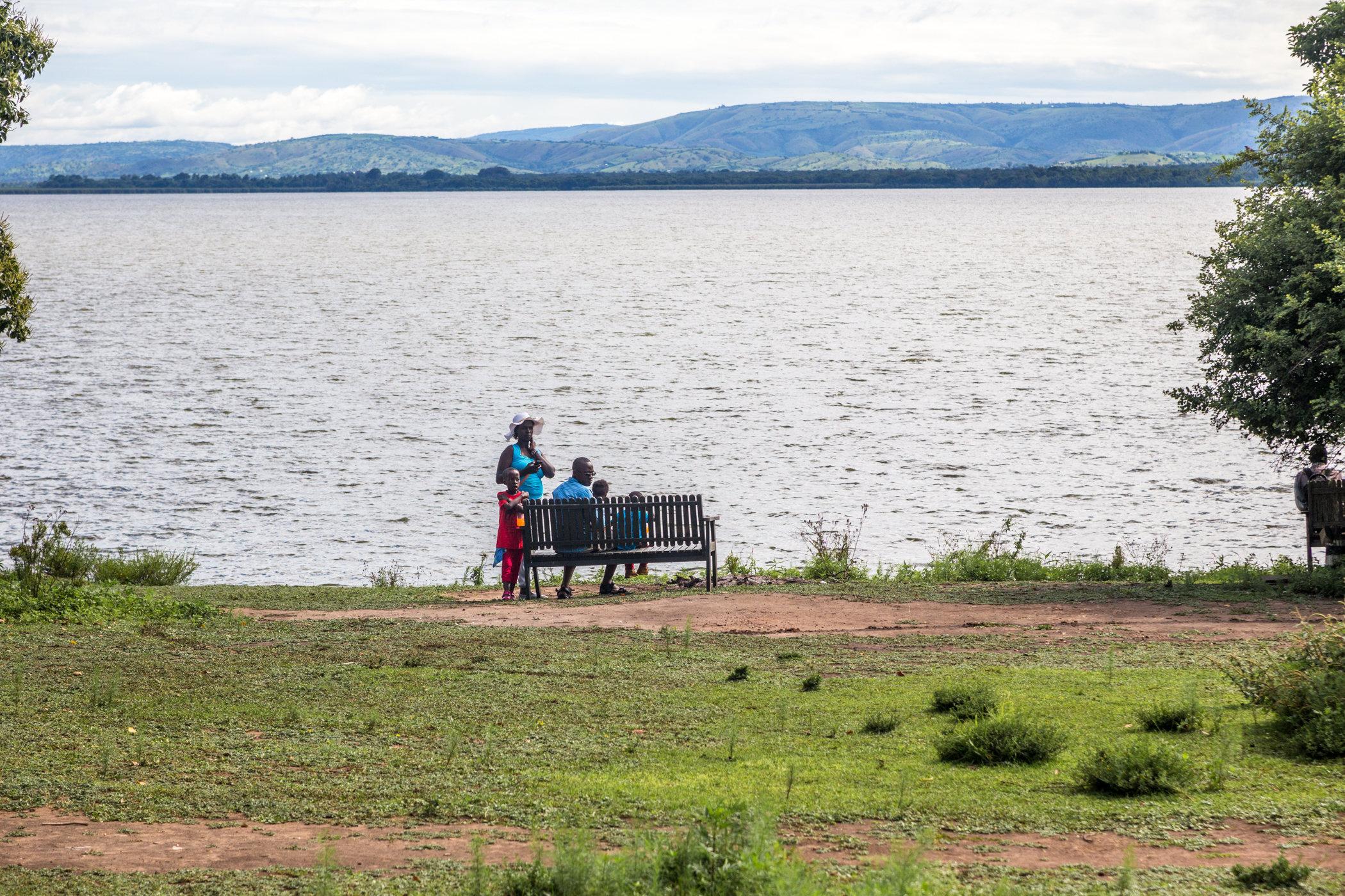 Uganda Road Trip_Series-IMG_0366-untitled.jpg