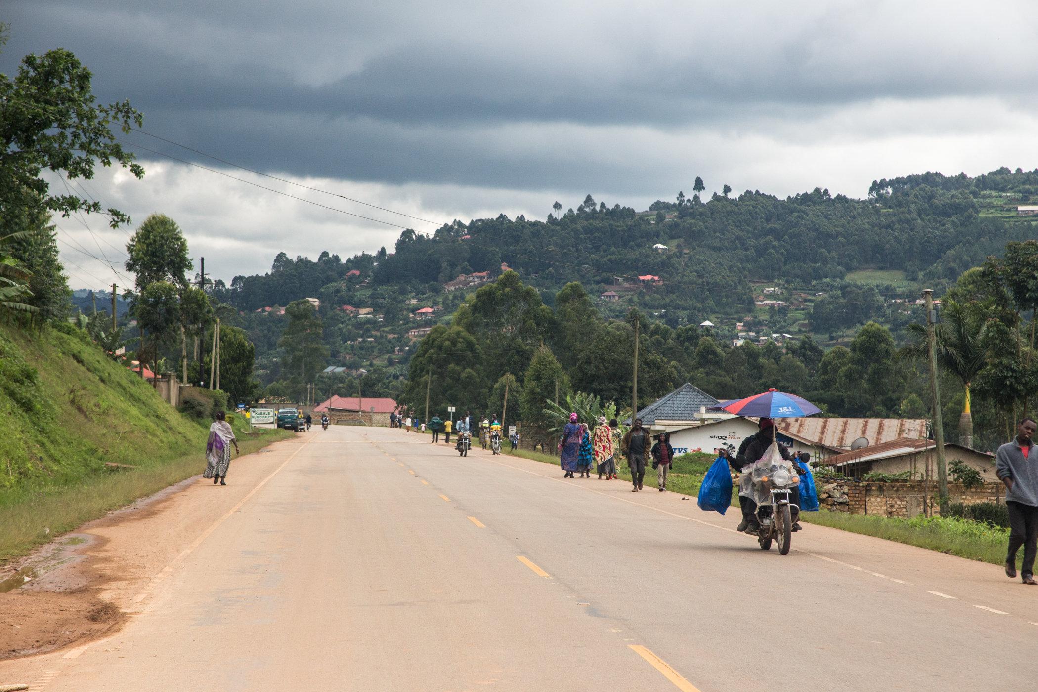 Uganda Road Trip_Series-IMG_0444-untitled.jpg