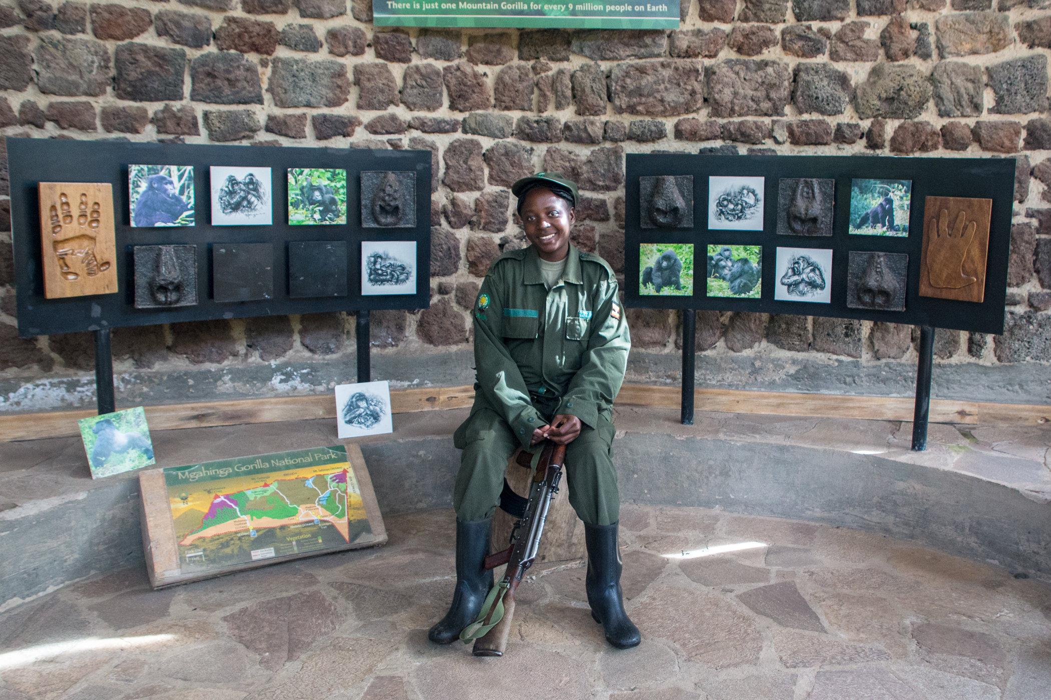 Uganda Road Trip_Series-IMG_0503-untitled.jpg