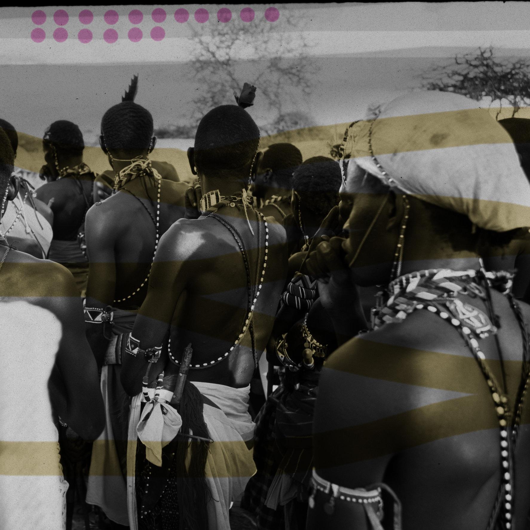 Africa_Relites-CK2013 104.jpg