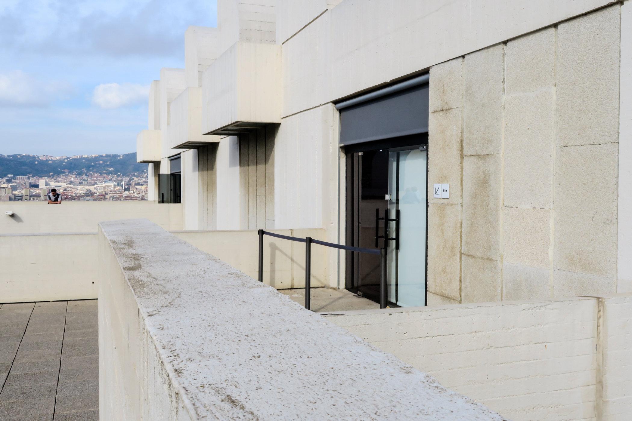 Miro_Barcelona_Series--4.jpg