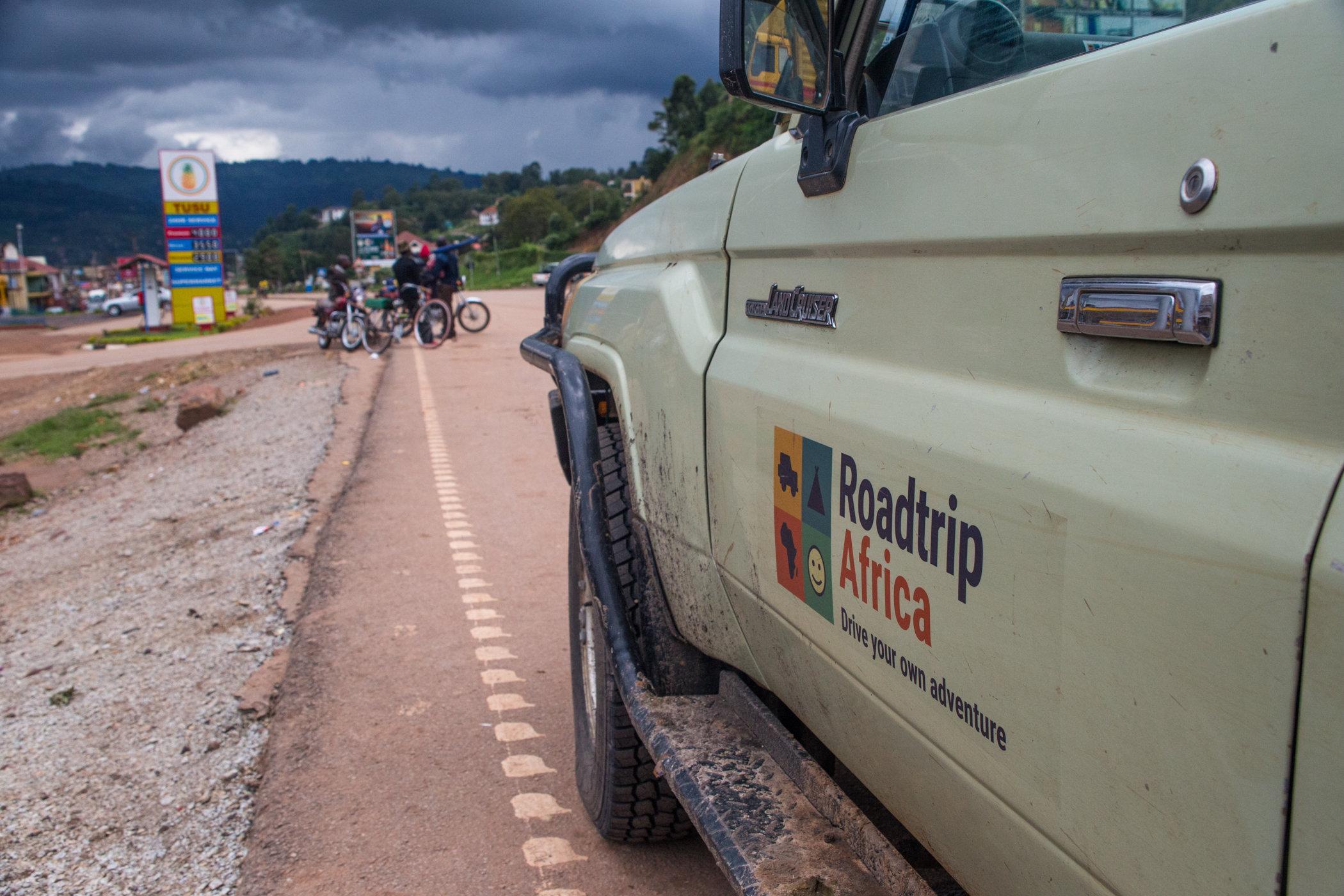 Uganda Road Trip_Series-IMG_0446-untitled.jpg
