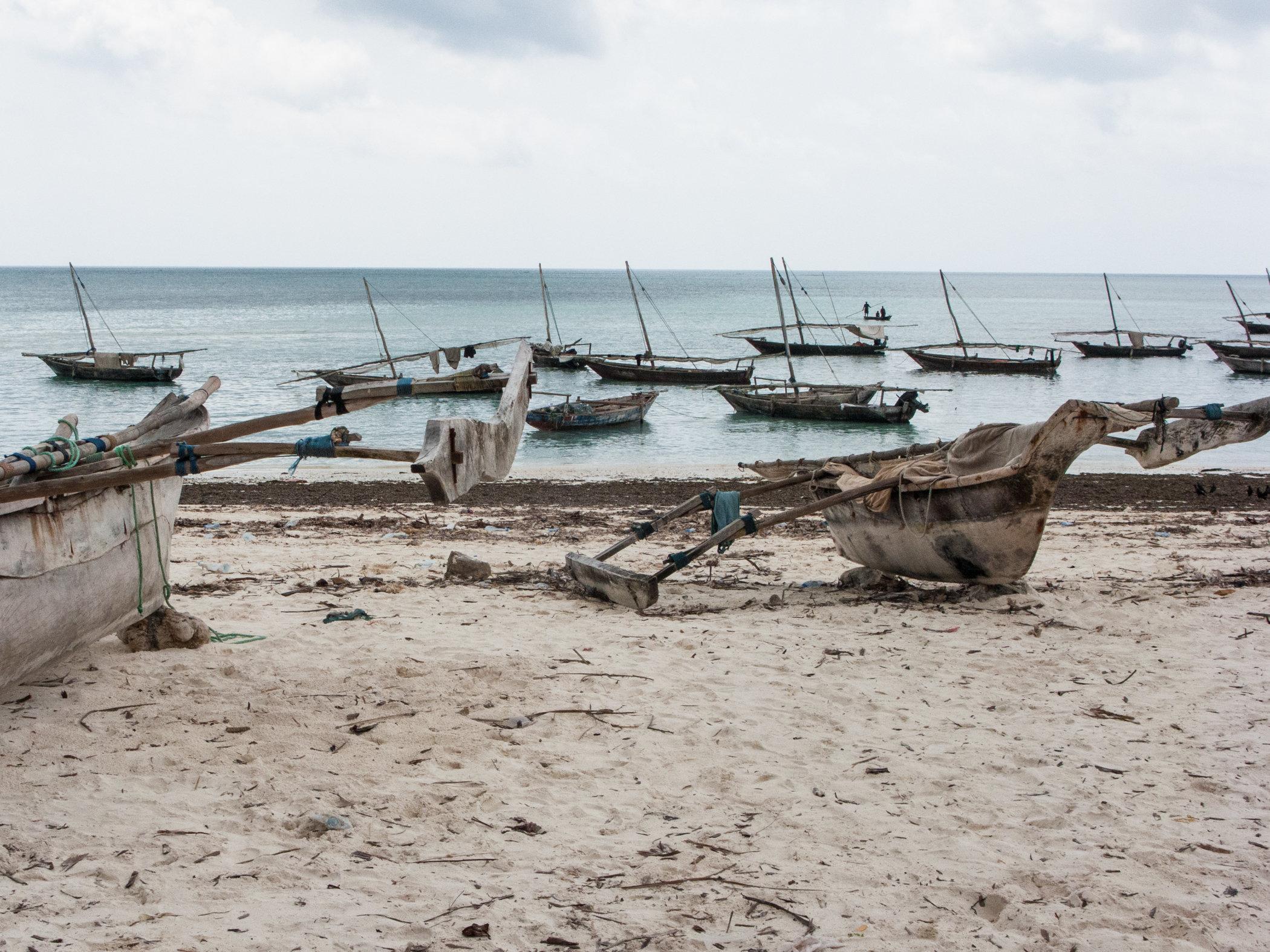 Zanzibar_fishing-2162.jpg