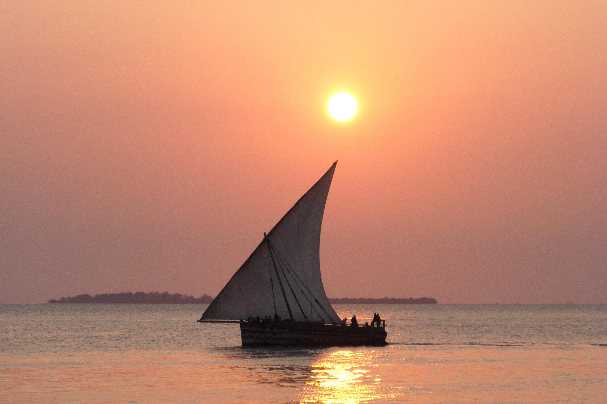 Africa travel-IMG_2047.jpg