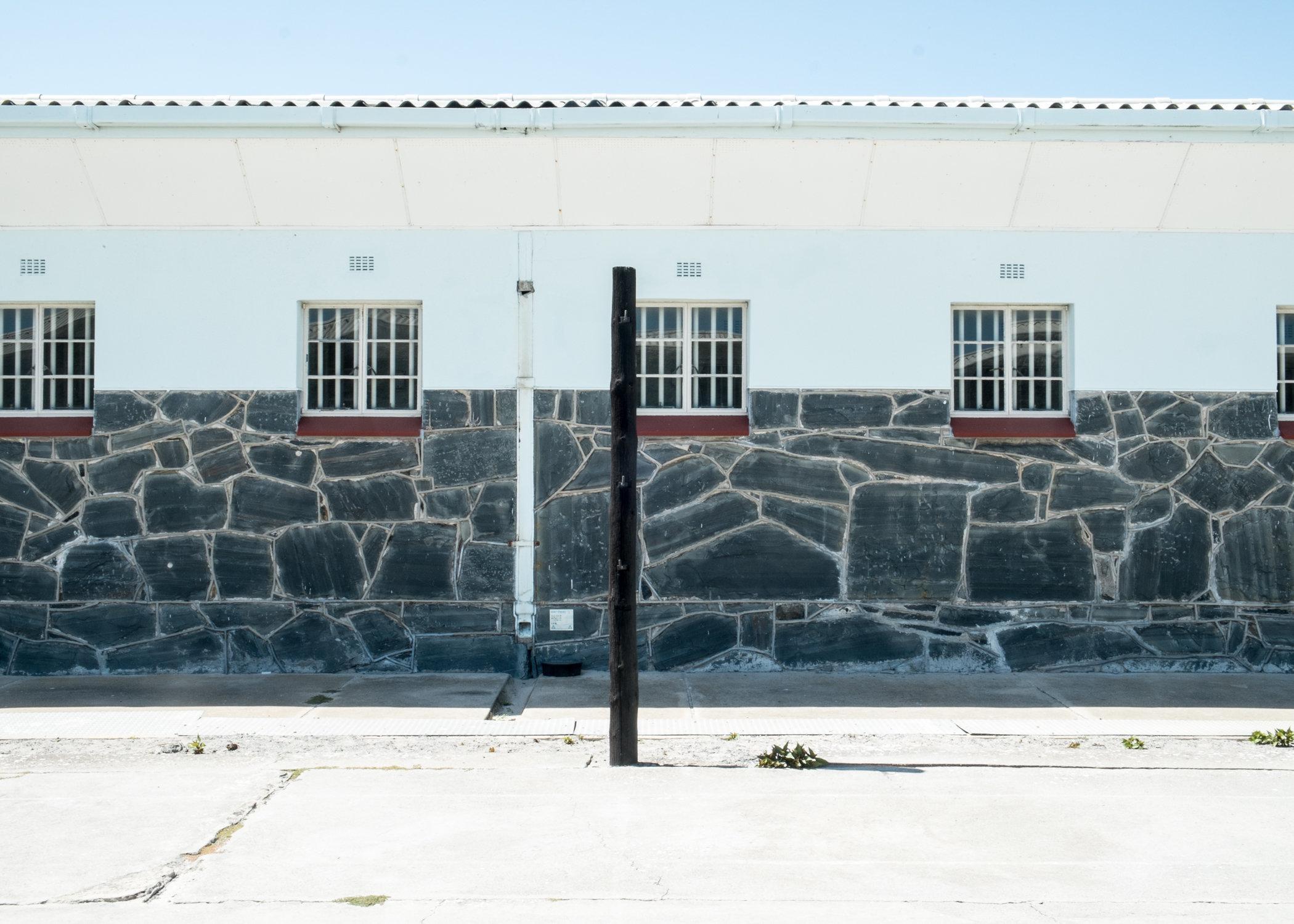 Robben_Island_Prints-8631.jpg