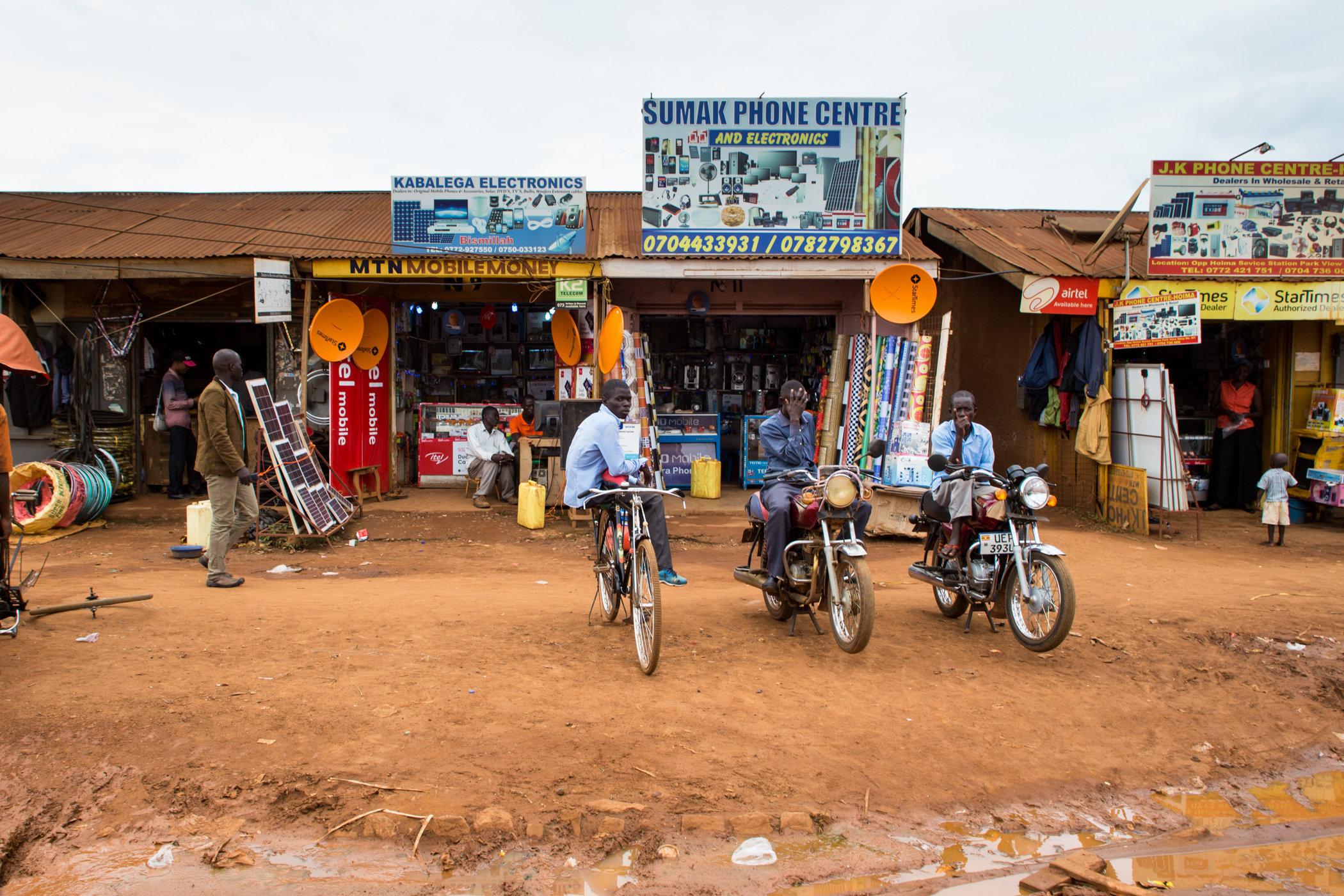 Uganda Road Trip_Series-IMG_1395-untitled.jpg
