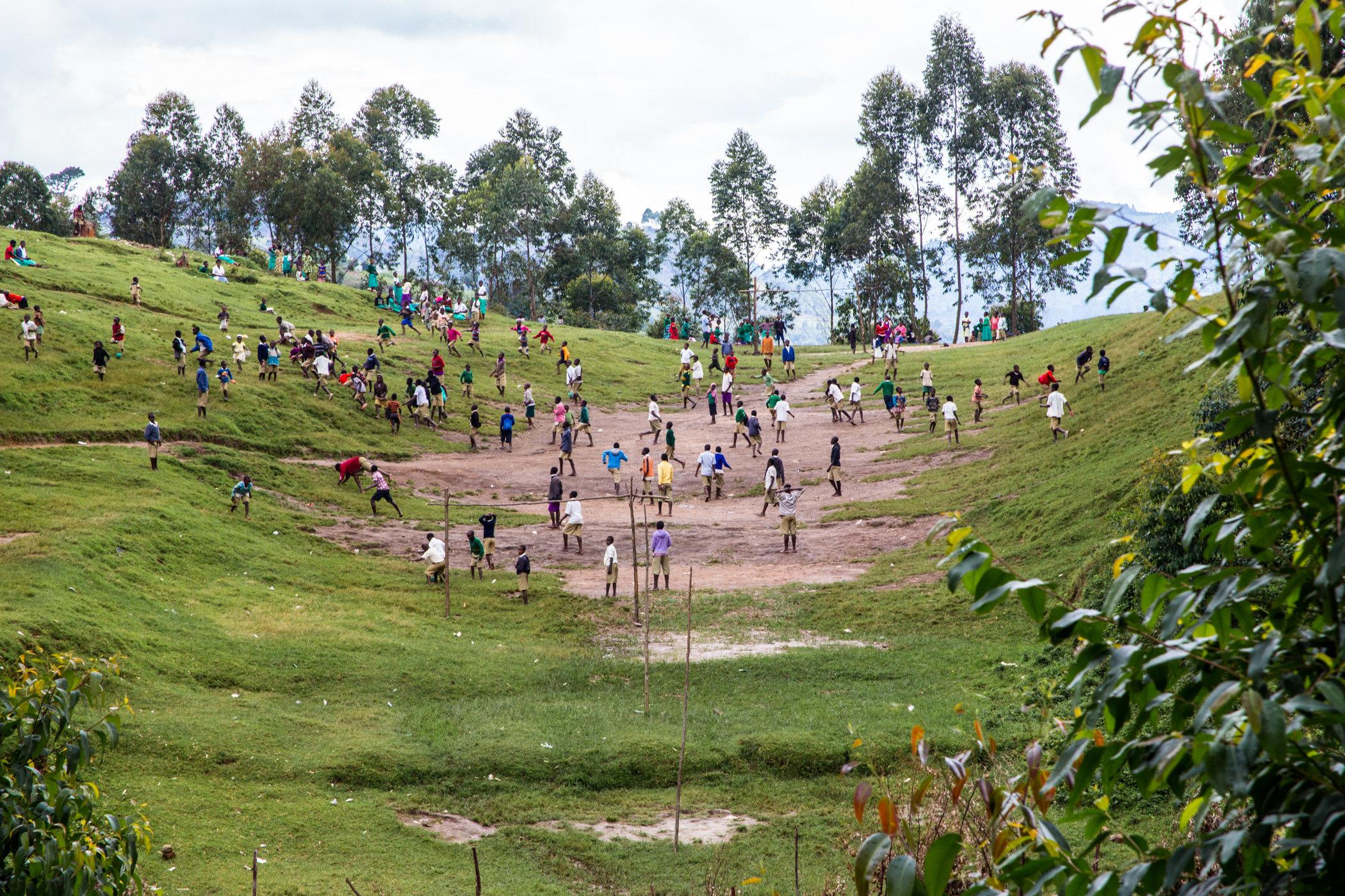 Uganda Road Trip_Series-IMG_0745-untitled.jpg