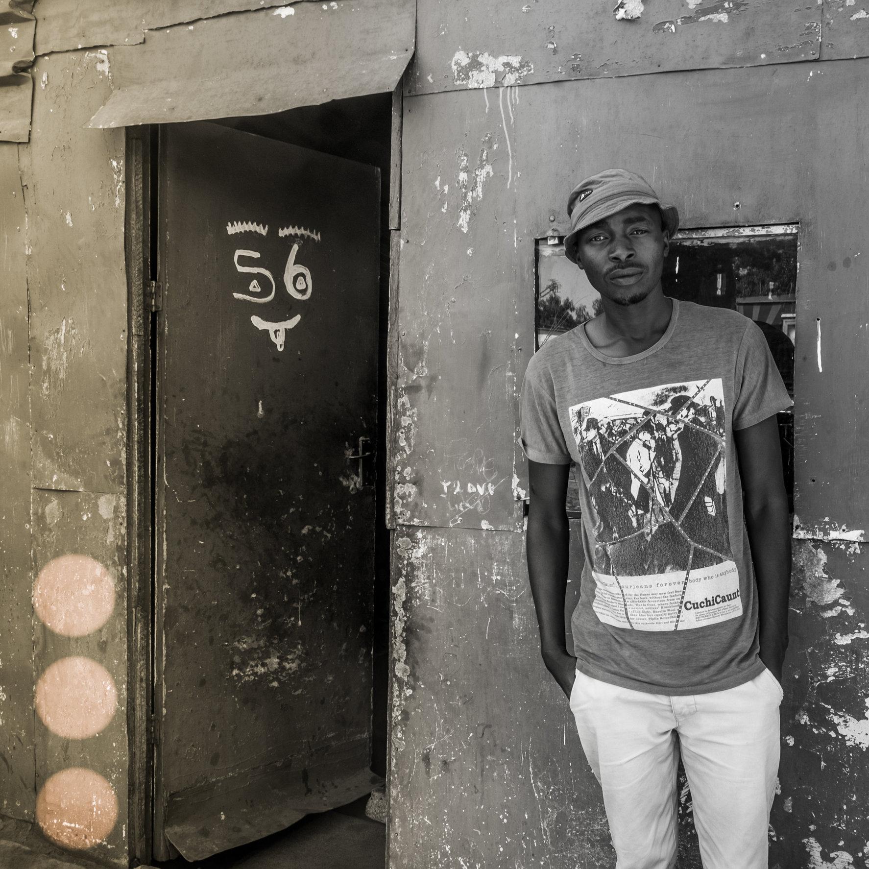 Soweto_No56-9007.jpg