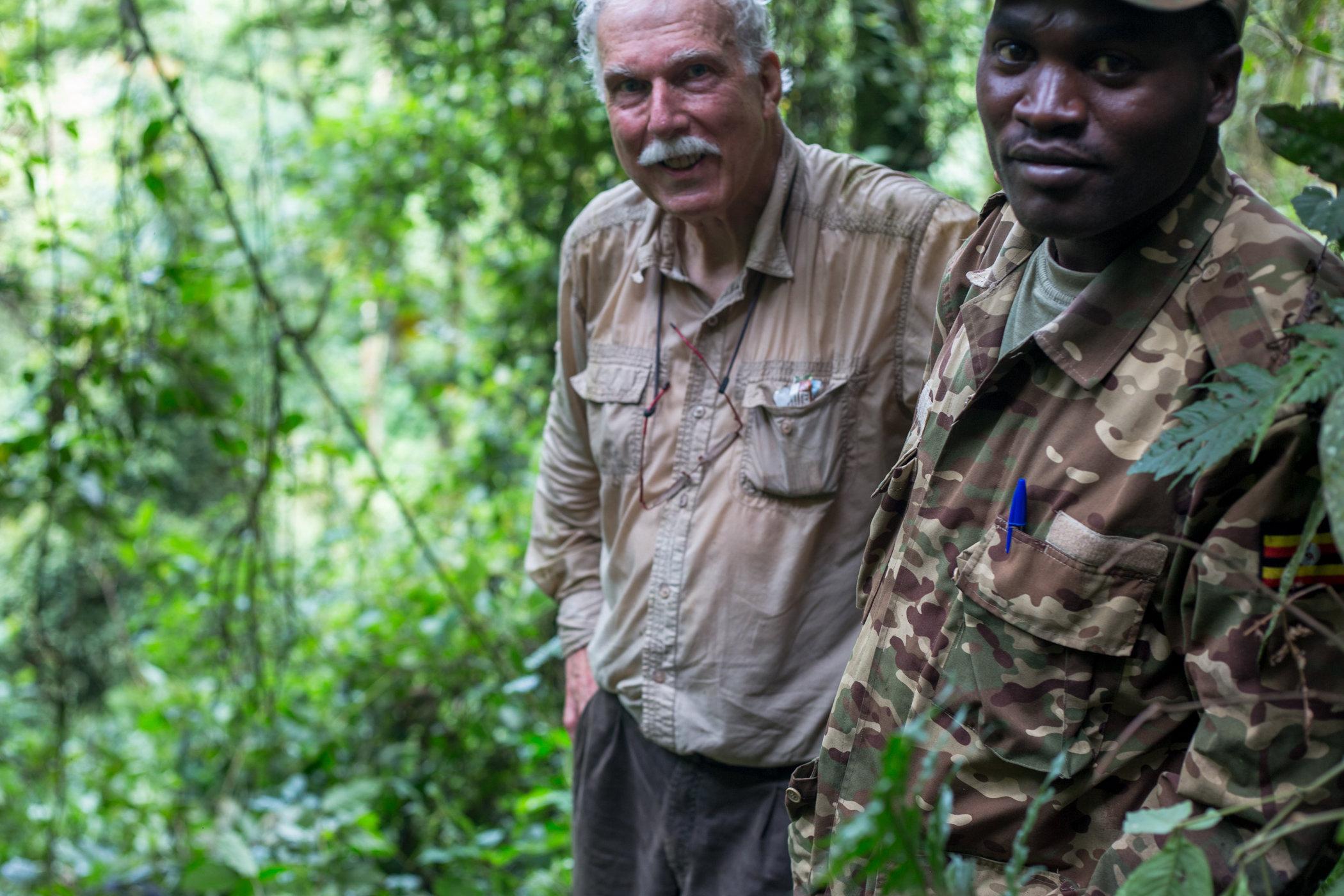 Uganda Road Trip_Series-IMG_0610-untitled.jpg